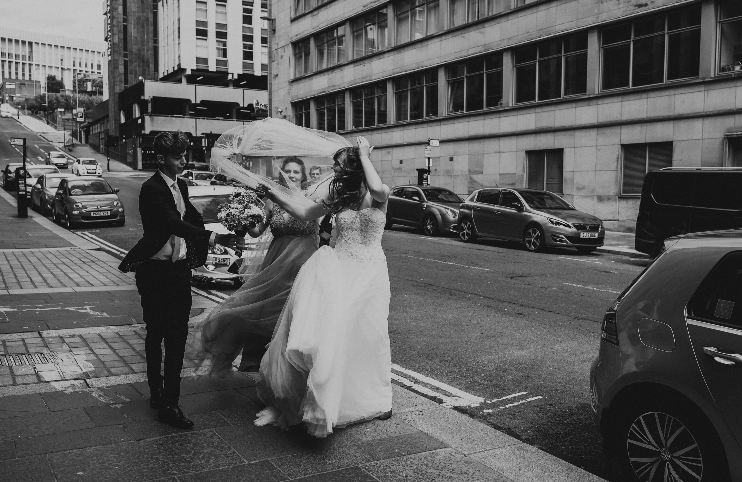 ALTERNATIVE_GLASGOW_CITY_WEDDING_PJ_PHILLIPS_PHOTOGRAPHY_WEDDING_PHOTOGRAPHY_36.jpg