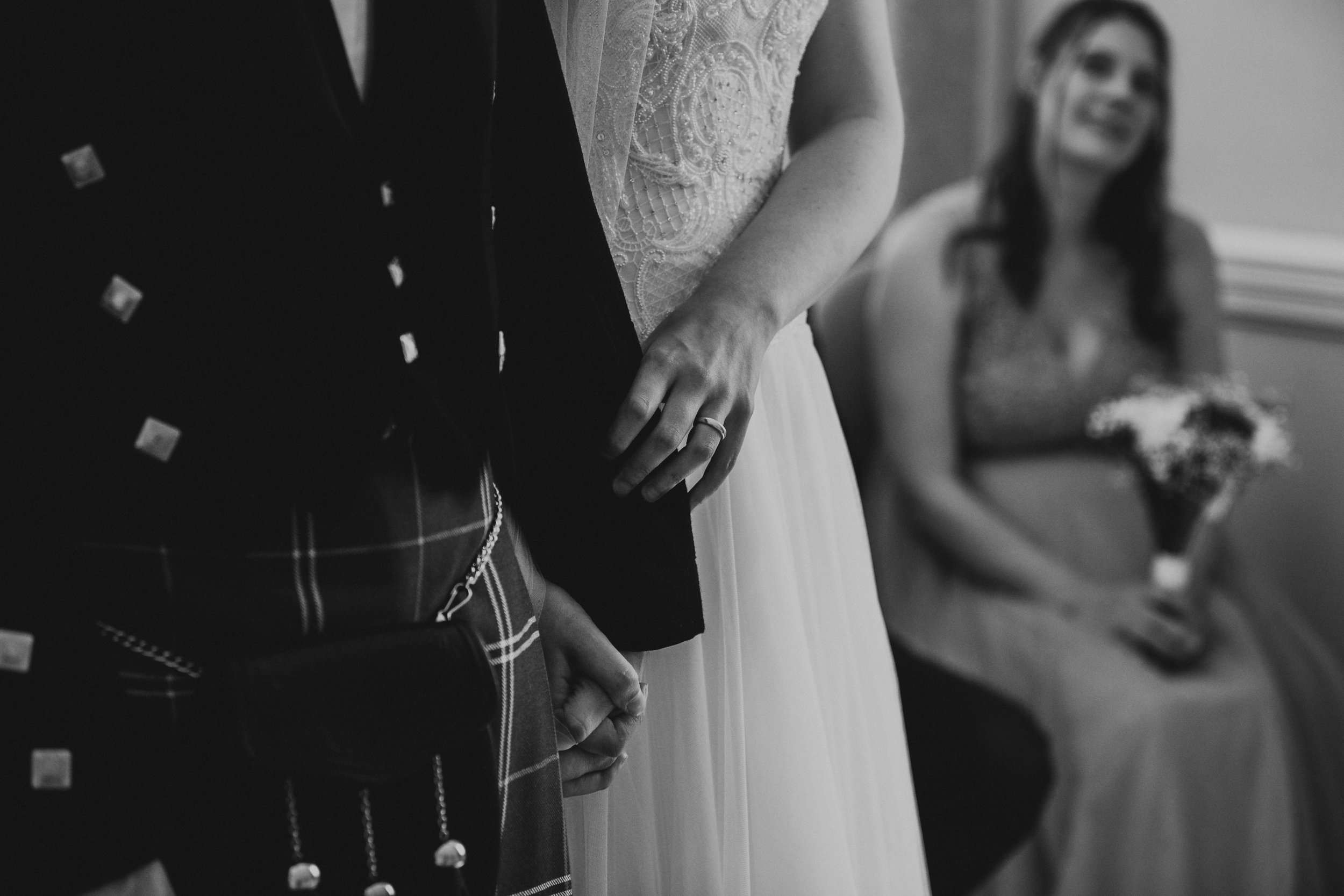 ALTERNATIVE_GLASGOW_CITY_WEDDING_PJ_PHILLIPS_PHOTOGRAPHY_WEDDING_PHOTOGRAPHY_51.jpg