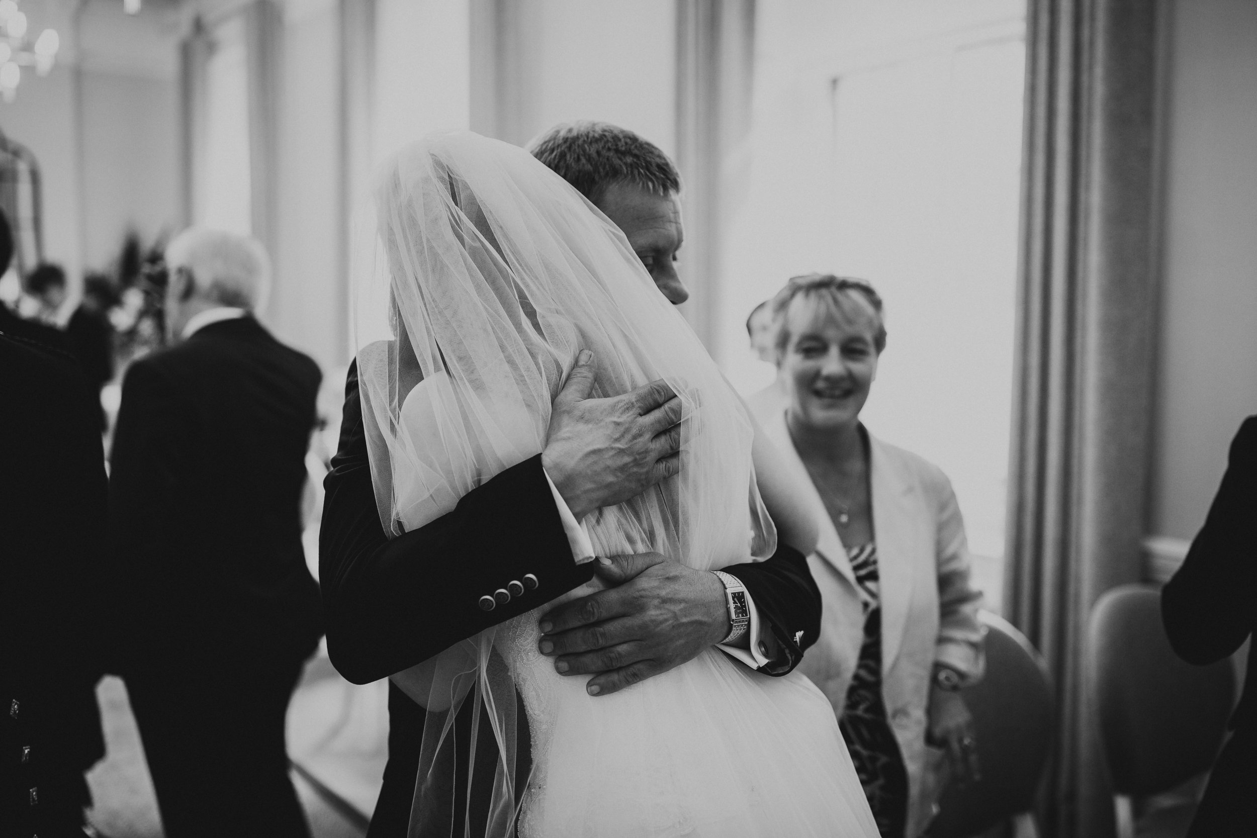 ALTERNATIVE_GLASGOW_CITY_WEDDING_PJ_PHILLIPS_PHOTOGRAPHY_WEDDING_PHOTOGRAPHY_55.jpg