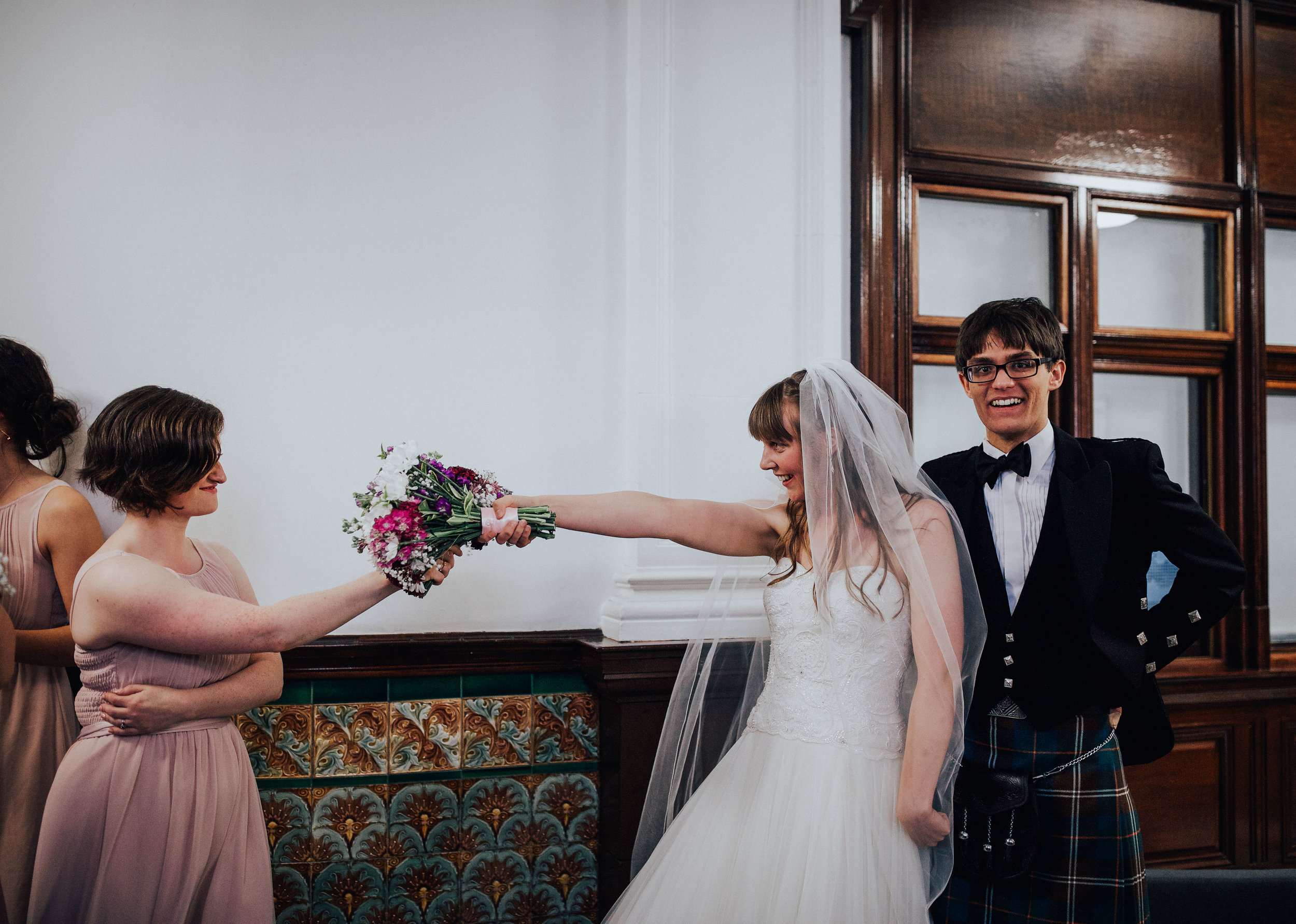 ALTERNATIVE_GLASGOW_CITY_WEDDING_PJ_PHILLIPS_PHOTOGRAPHY_WEDDING_PHOTOGRAPHY_59.jpg