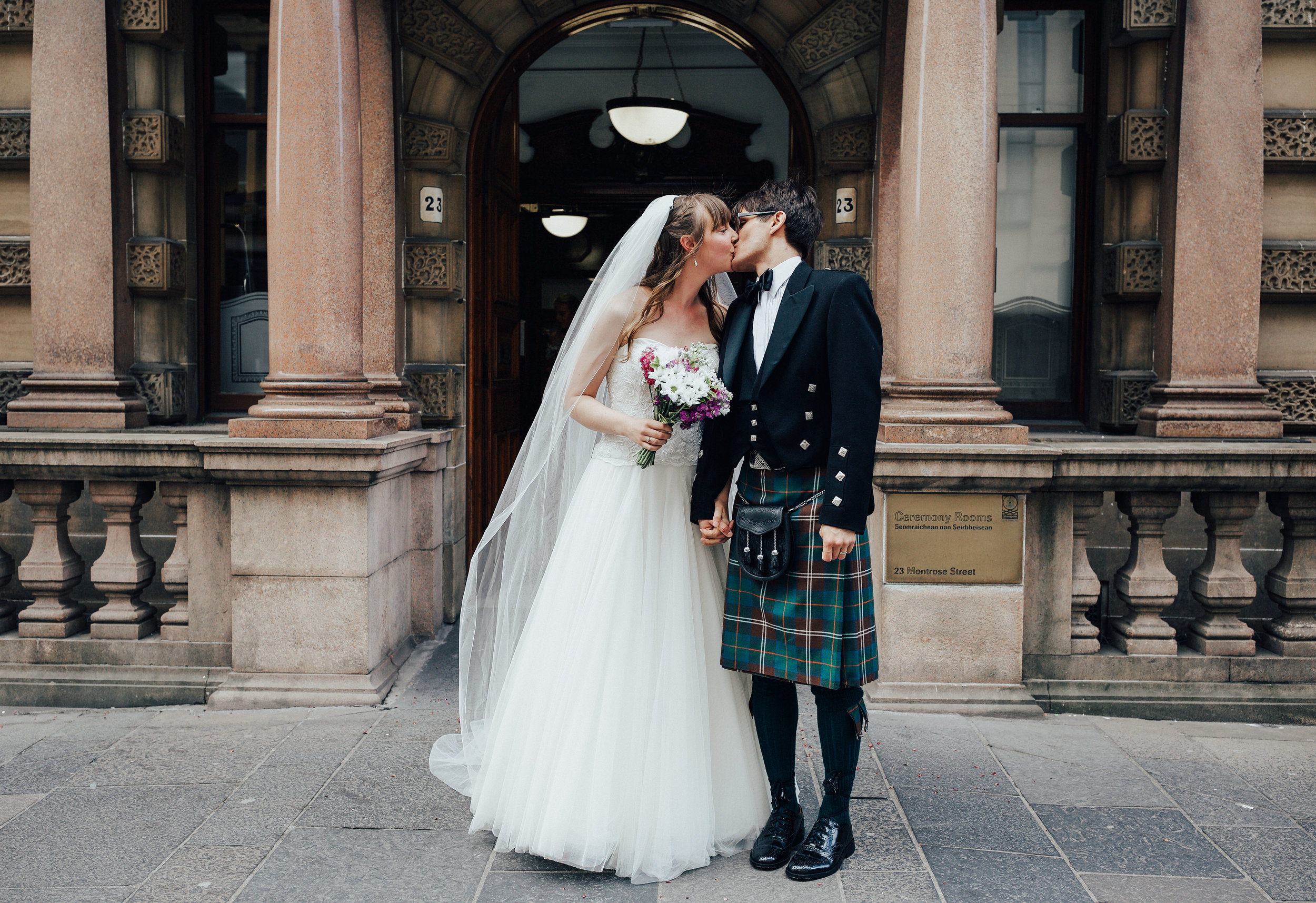 ALTERNATIVE_GLASGOW_CITY_WEDDING_PJ_PHILLIPS_PHOTOGRAPHY_WEDDING_PHOTOGRAPHY_60.jpg