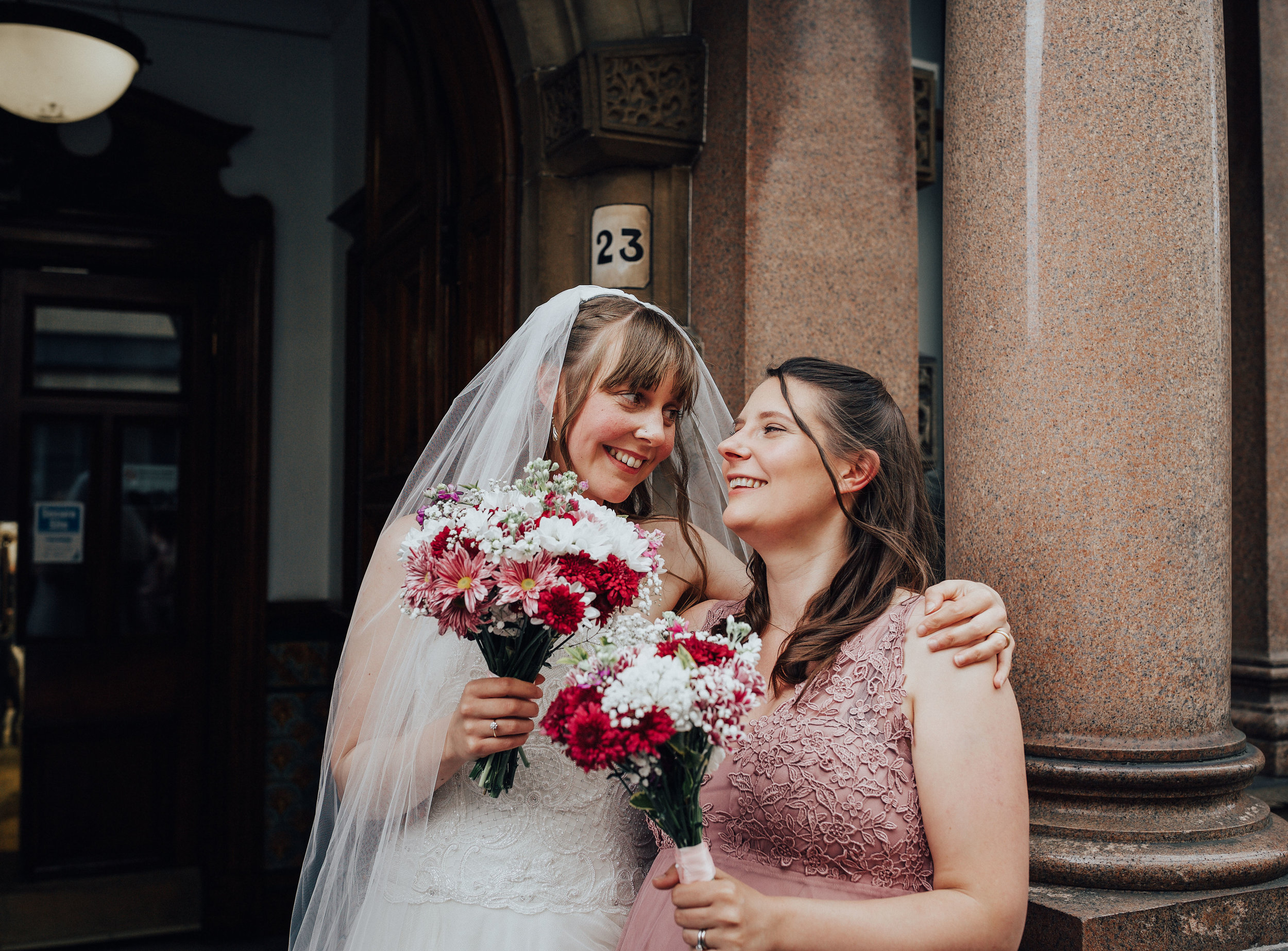 ALTERNATIVE_GLASGOW_CITY_WEDDING_PJ_PHILLIPS_PHOTOGRAPHY_WEDDING_PHOTOGRAPHY_62.jpg