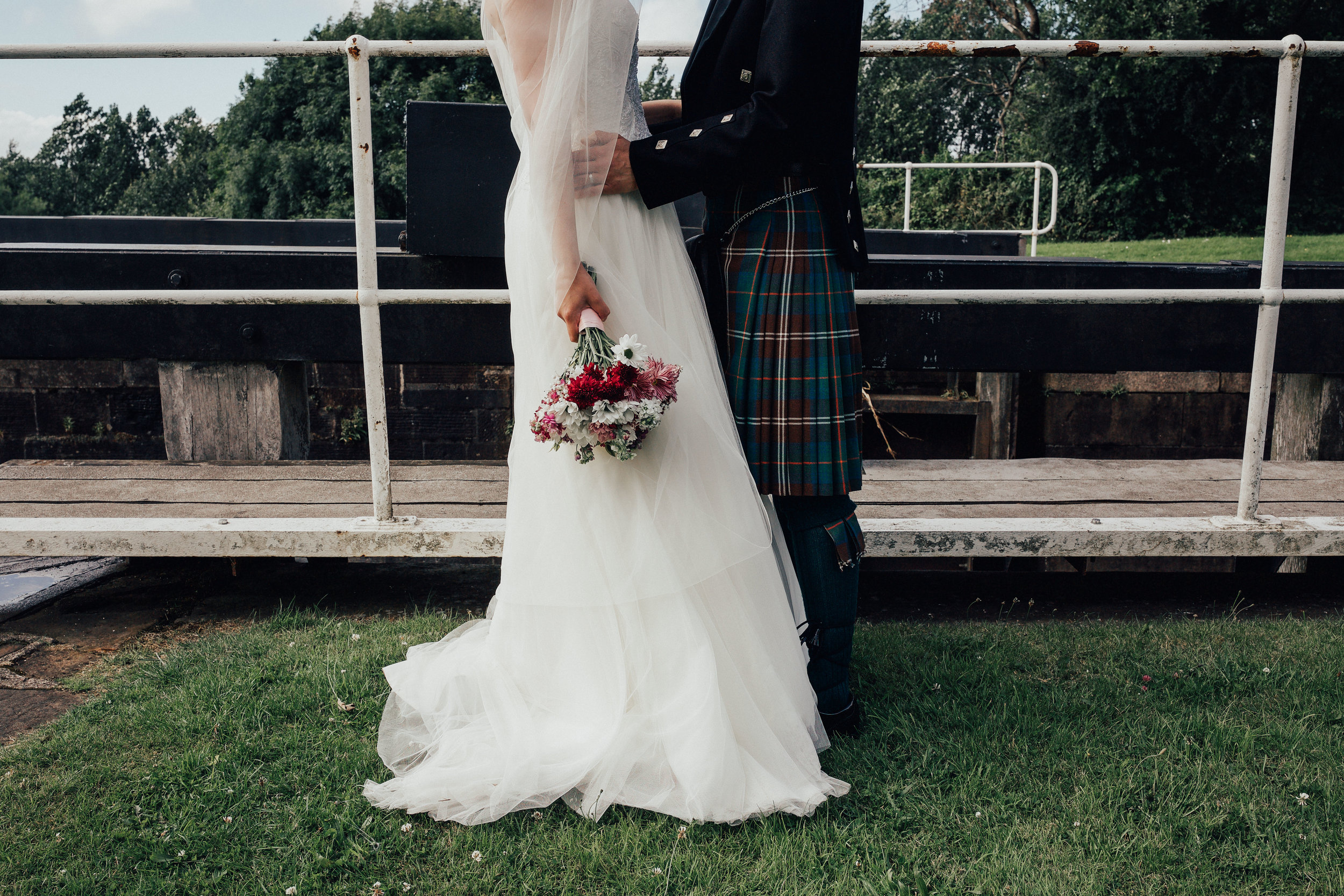 ALTERNATIVE_GLASGOW_CITY_WEDDING_PJ_PHILLIPS_PHOTOGRAPHY_WEDDING_PHOTOGRAPHY_65.jpg