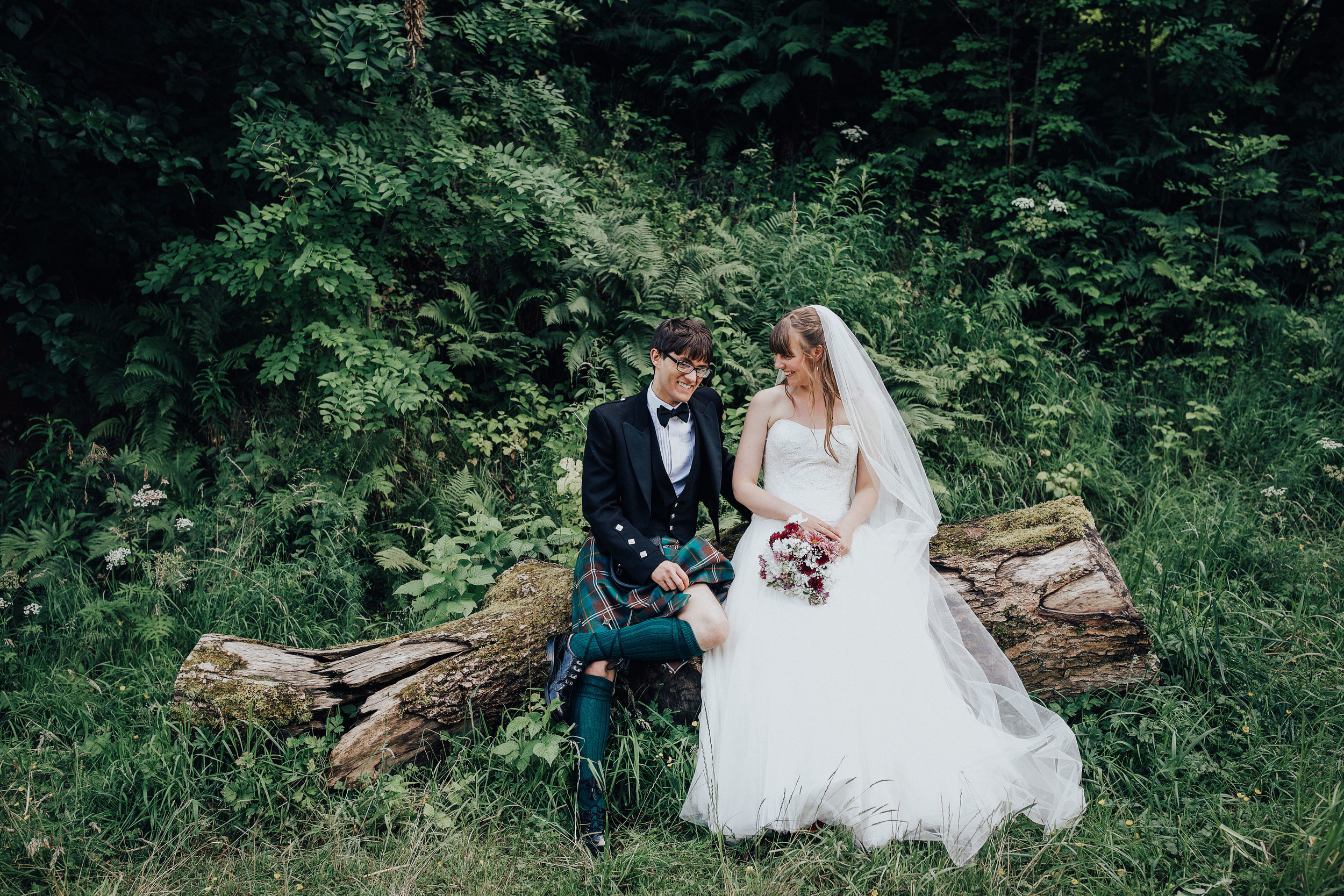 ALTERNATIVE_GLASGOW_CITY_WEDDING_PJ_PHILLIPS_PHOTOGRAPHY_WEDDING_PHOTOGRAPHY_69.jpg