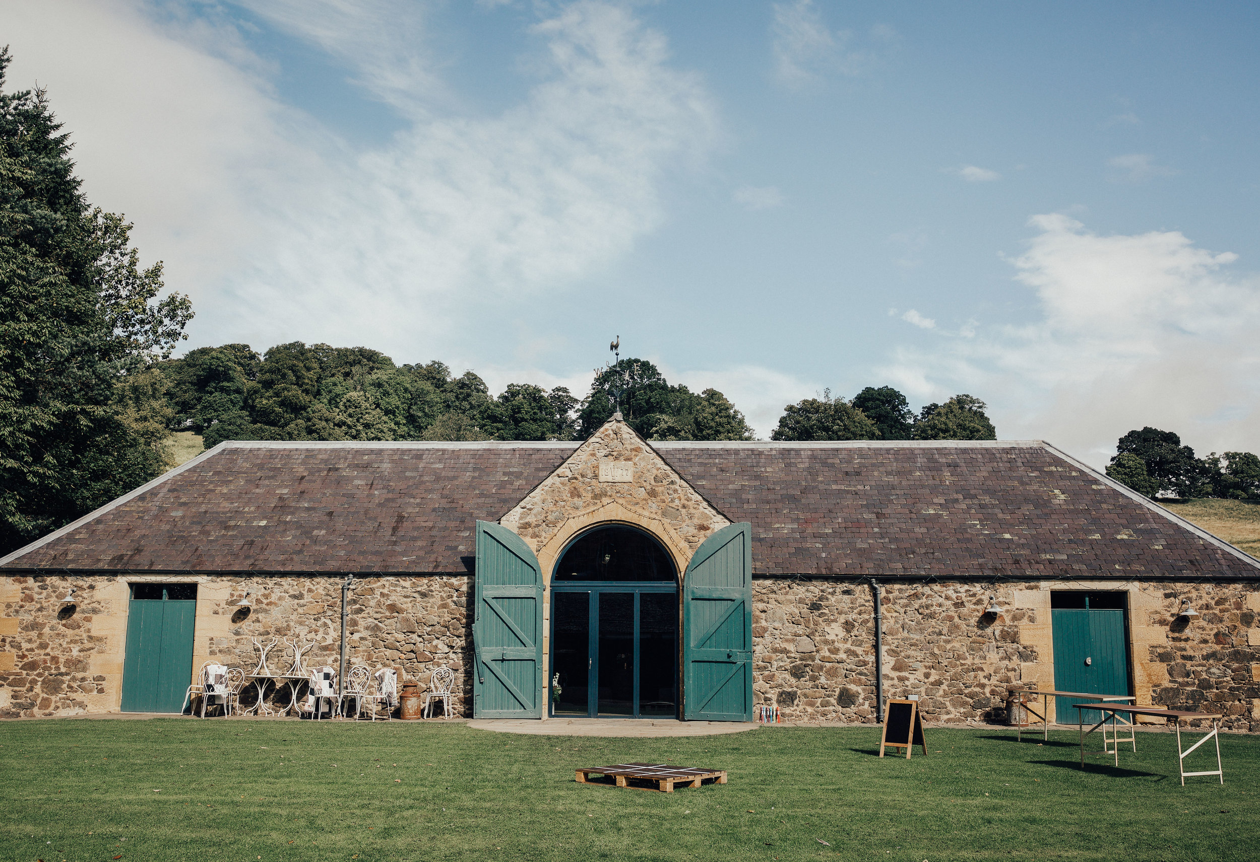 BYRE_AT_INCHYRA_WEDDING_PHOTOGRAPHER_PJ_PHILLIPS_PHOTOGRAPHY_KAYLEIGH_ANDREW_3.jpg
