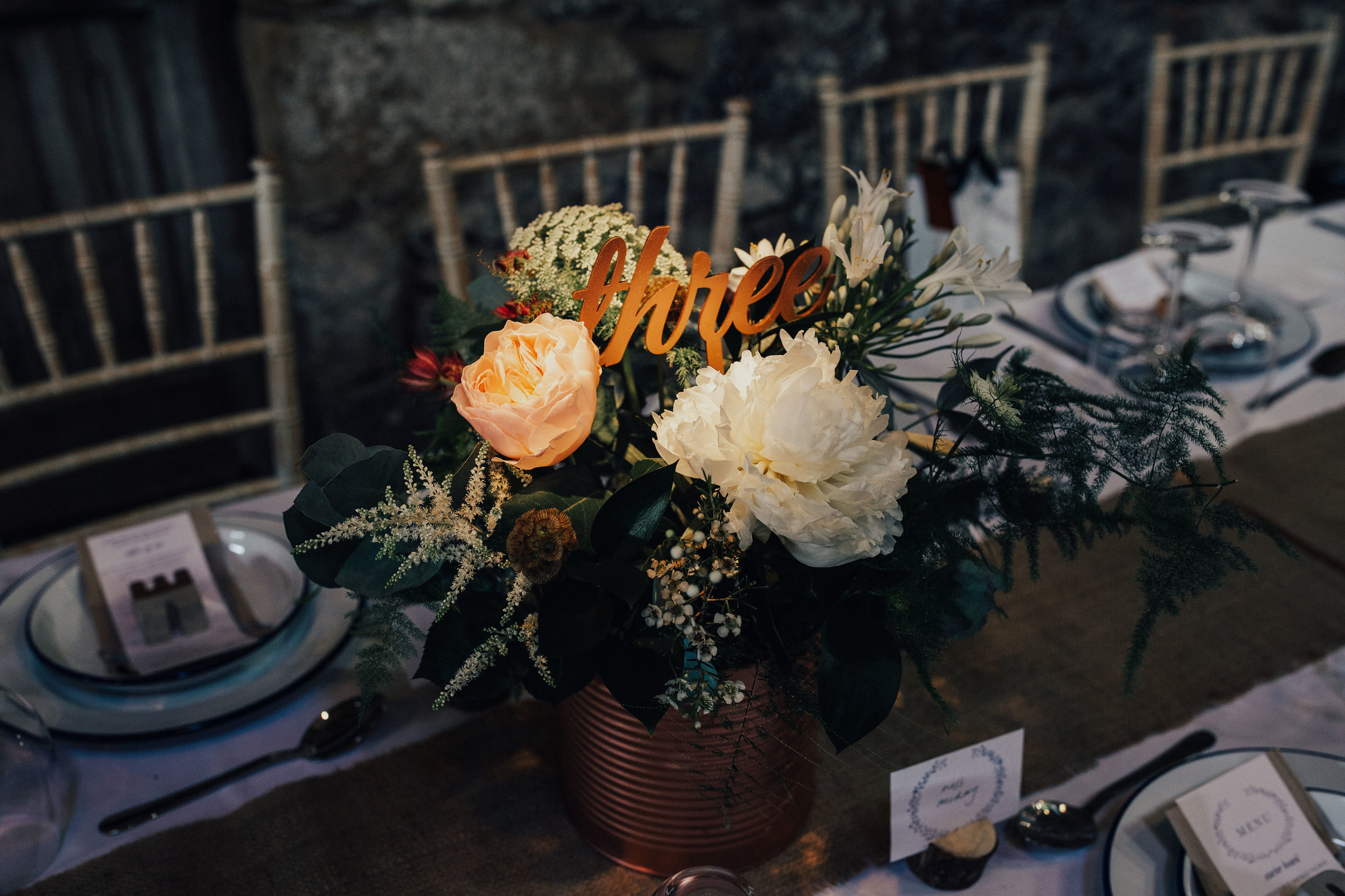 BYRE_AT_INCHYRA_WEDDING_PHOTOGRAPHER_PJ_PHILLIPS_PHOTOGRAPHY_KAYLEIGH_ANDREW_32.jpg