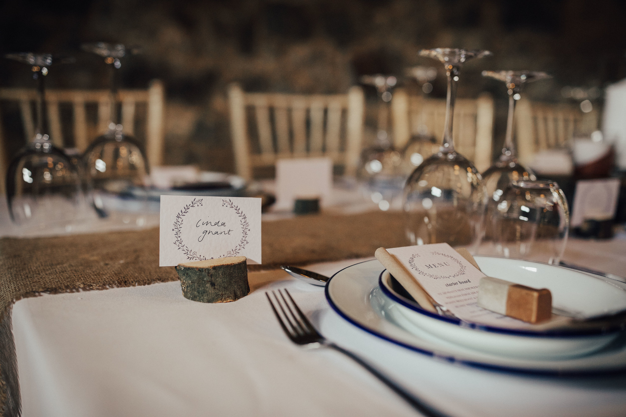 BYRE_AT_INCHYRA_WEDDING_PHOTOGRAPHER_PJ_PHILLIPS_PHOTOGRAPHY_KAYLEIGH_ANDREW_37.jpg