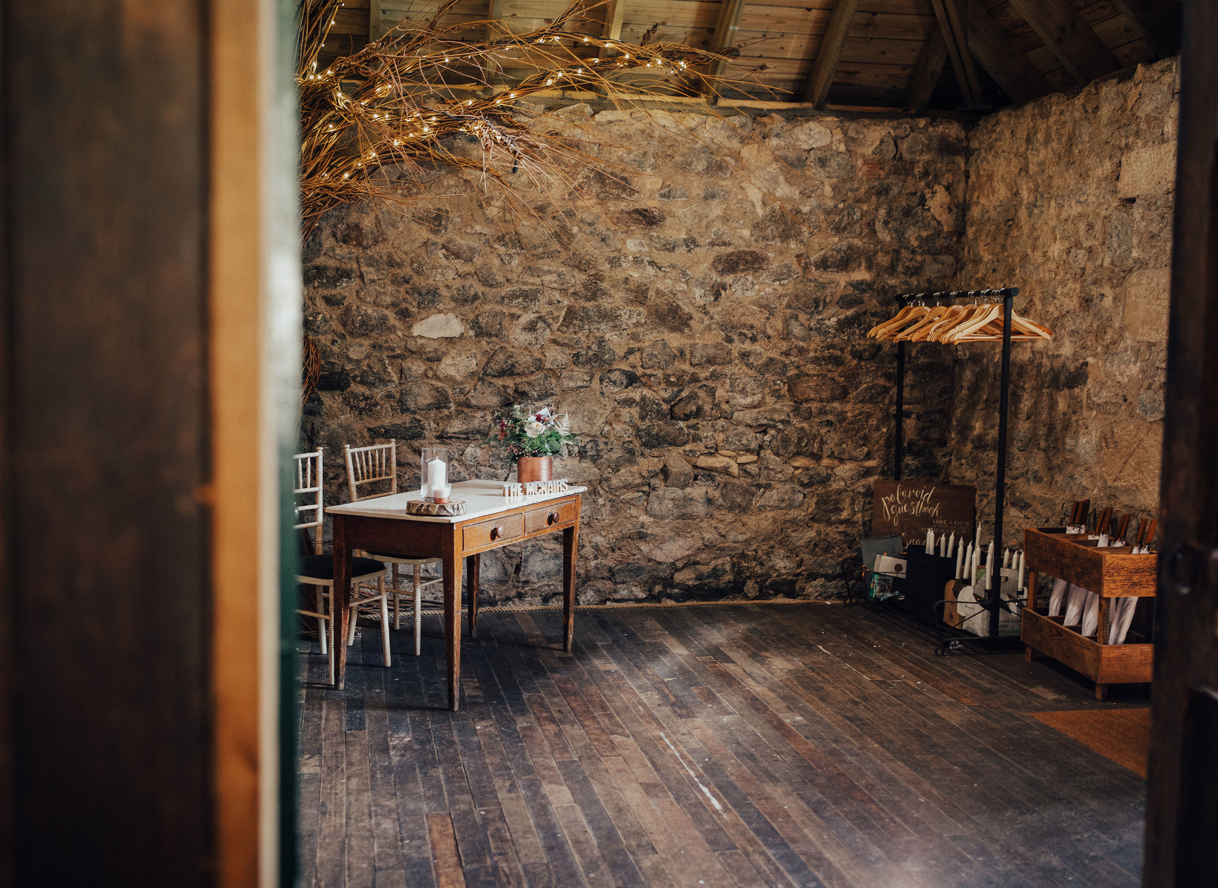 BYRE_AT_INCHYRA_WEDDING_PHOTOGRAPHER_PJ_PHILLIPS_PHOTOGRAPHY_KAYLEIGH_ANDREW_42.jpg