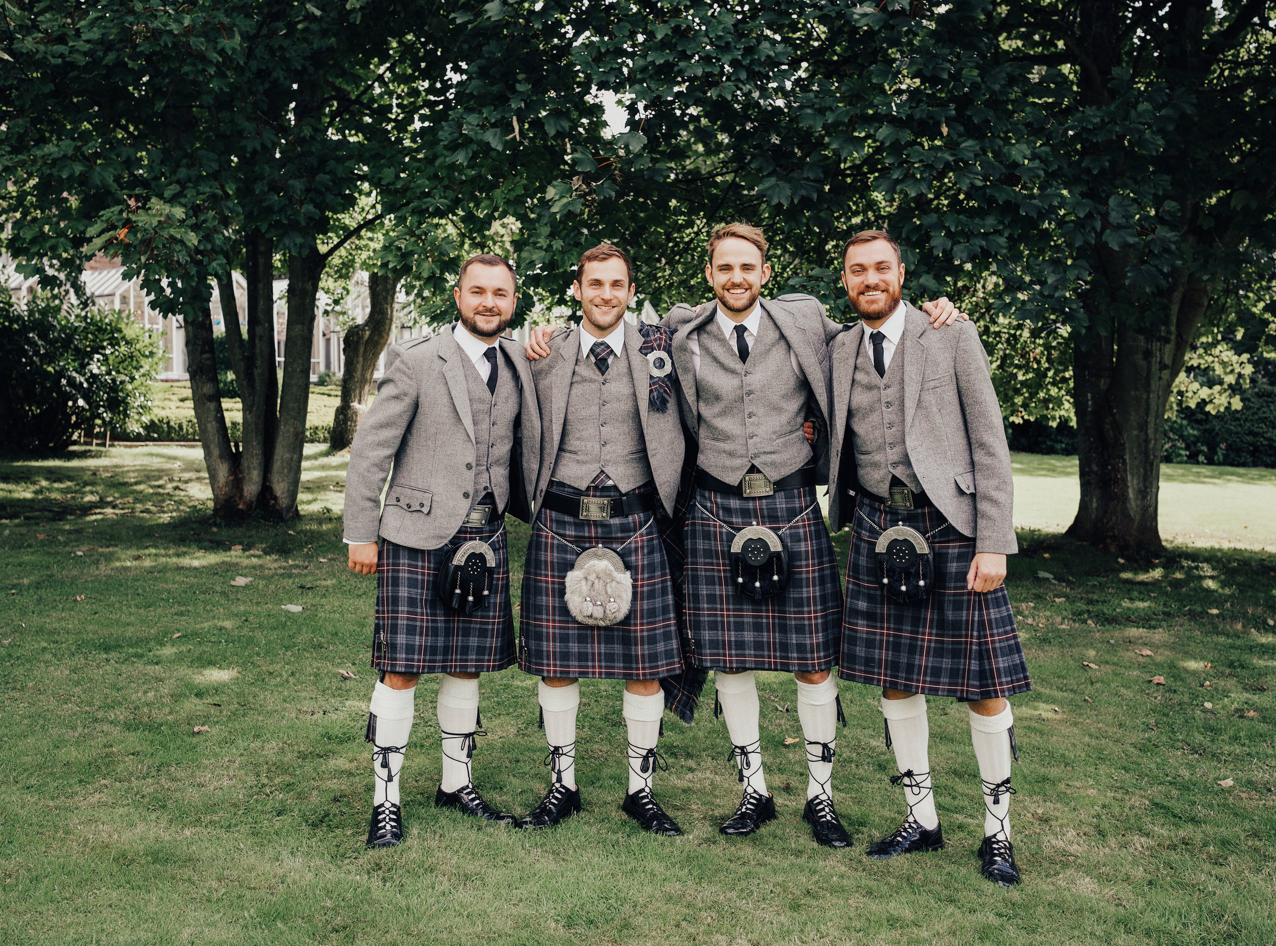 BYRE_AT_INCHYRA_WEDDING_PHOTOGRAPHER_PJ_PHILLIPS_PHOTOGRAPHY_KAYLEIGH_ANDREW_51.jpg
