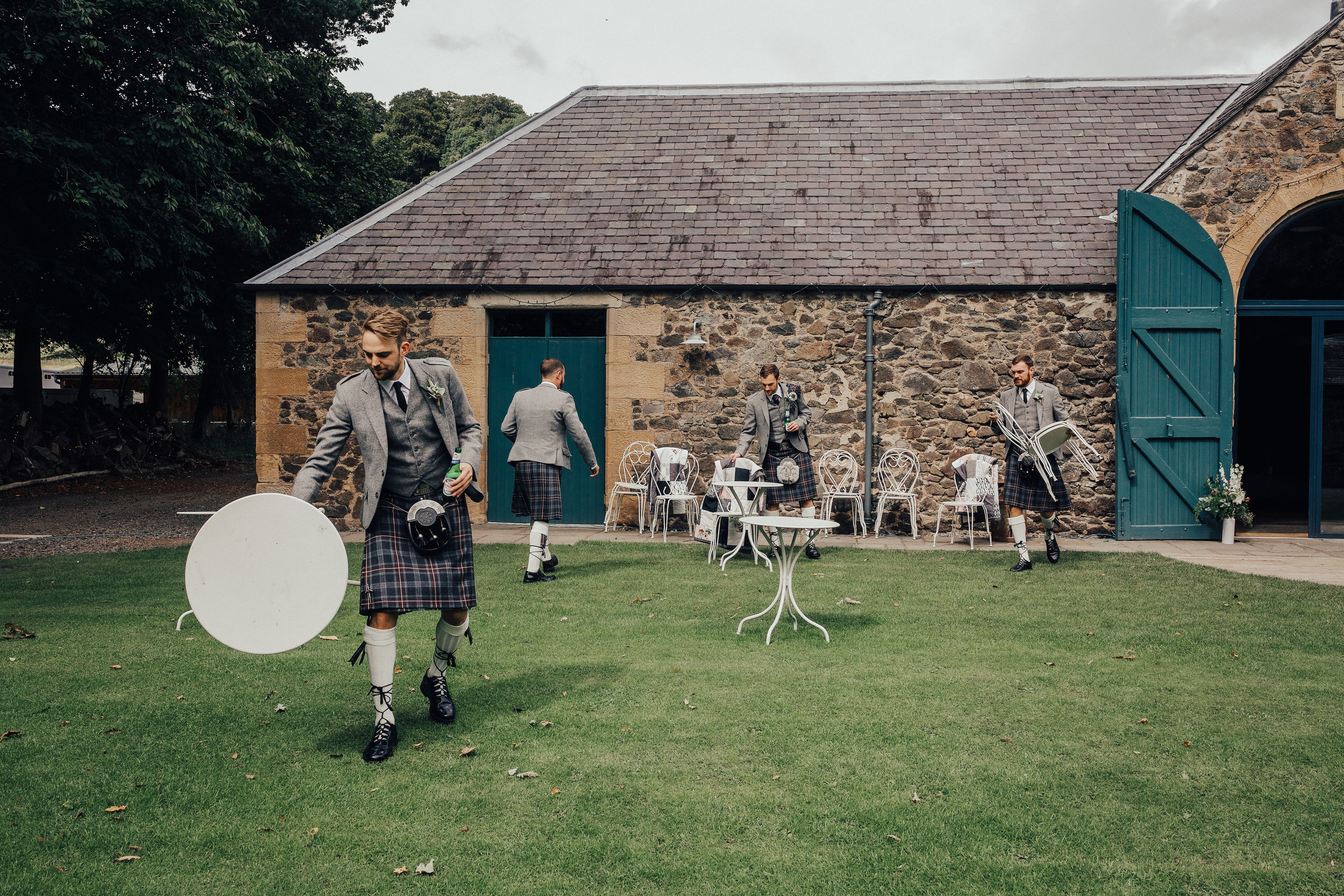 BYRE_AT_INCHYRA_WEDDING_PHOTOGRAPHER_PJ_PHILLIPS_PHOTOGRAPHY_KAYLEIGH_ANDREW_53.jpg