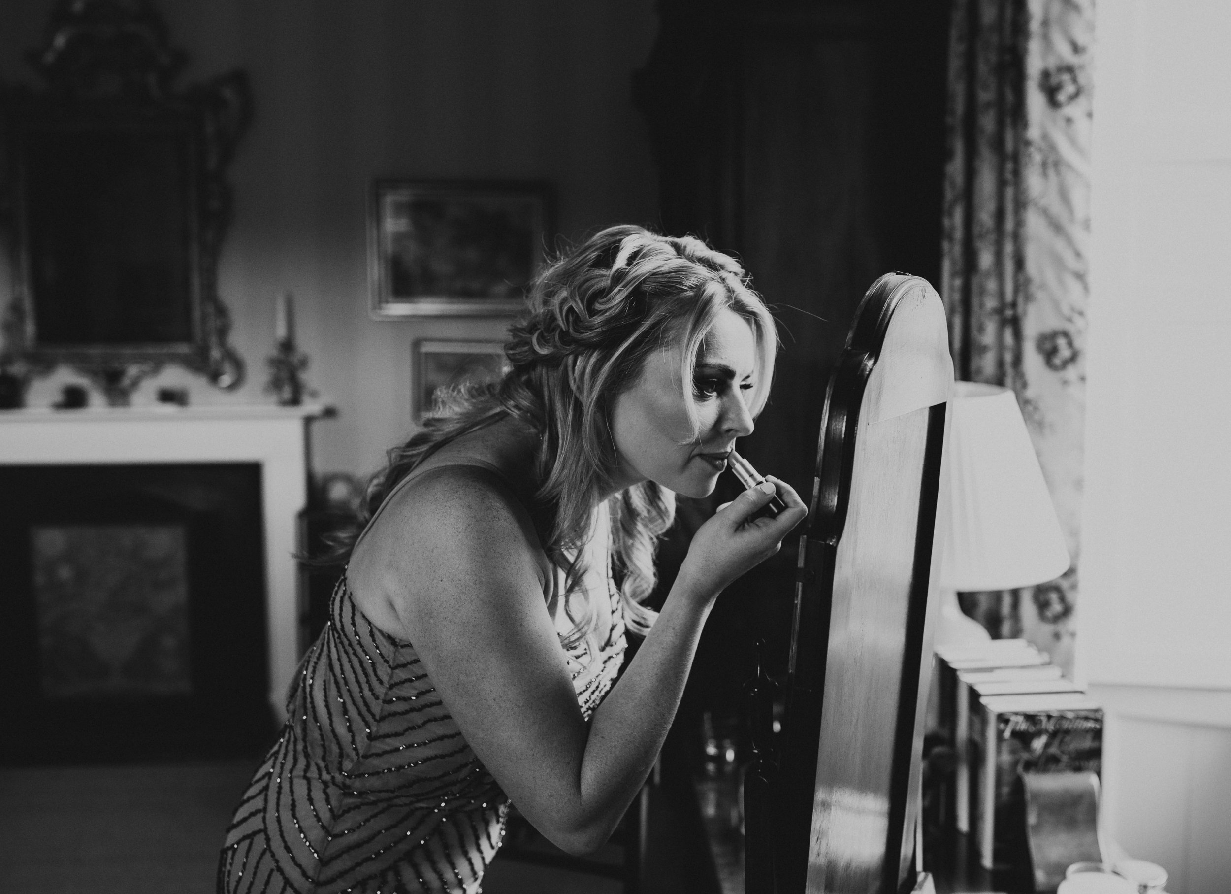 BYRE_AT_INCHYRA_WEDDING_PHOTOGRAPHER_PJ_PHILLIPS_PHOTOGRAPHY_KAYLEIGH_ANDREW_60.jpg