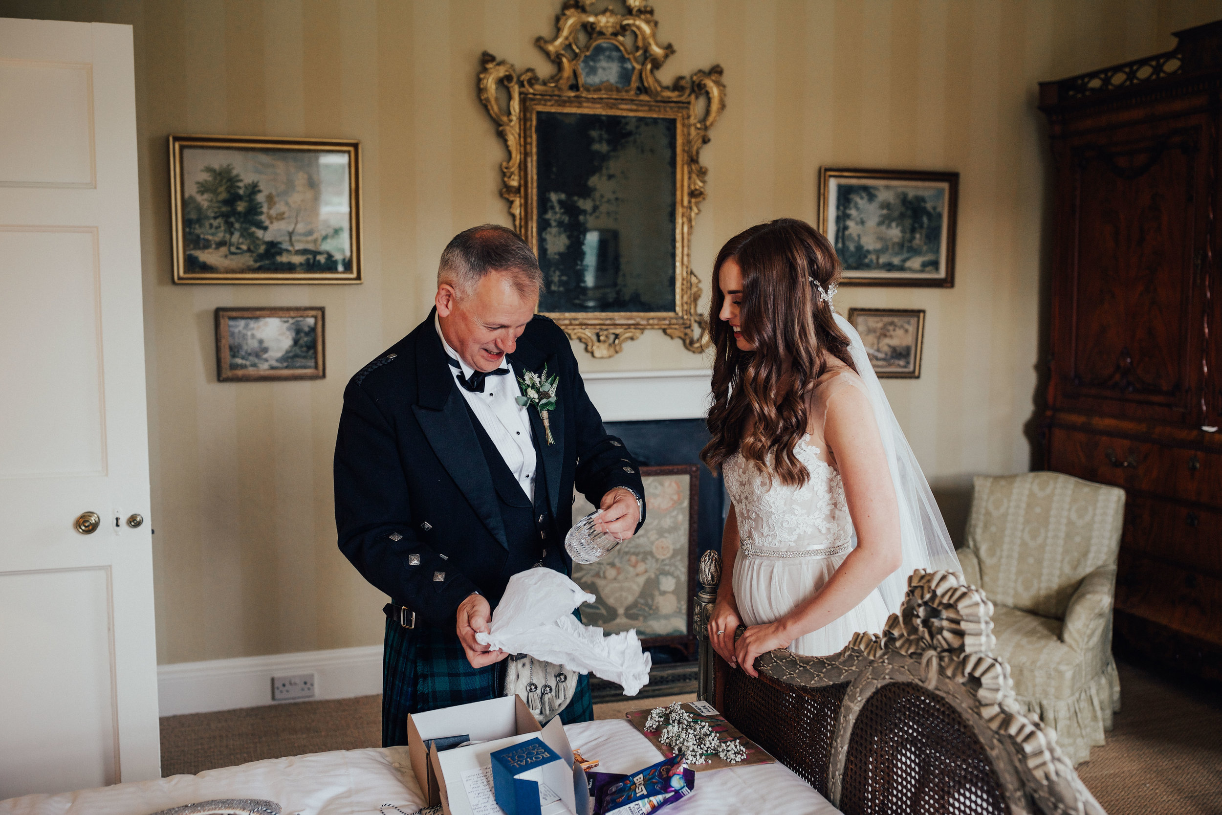 BYRE_AT_INCHYRA_WEDDING_PHOTOGRAPHER_PJ_PHILLIPS_PHOTOGRAPHY_KAYLEIGH_ANDREW_69.jpg