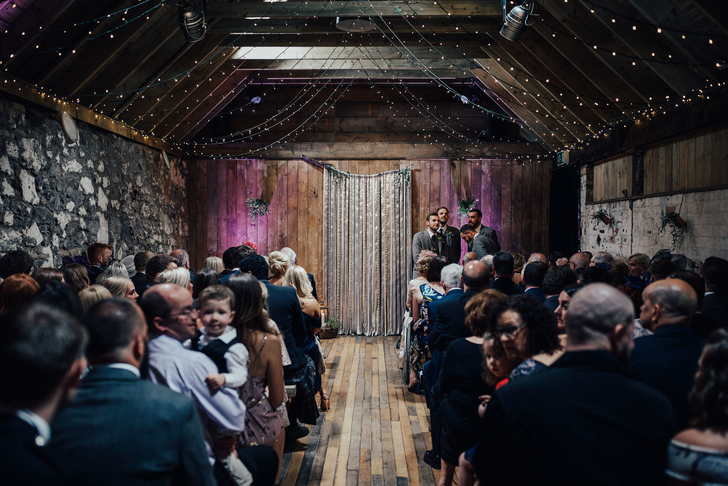 BYRE_AT_INCHYRA_WEDDING_PHOTOGRAPHER_PJ_PHILLIPS_PHOTOGRAPHY_KAYLEIGH_ANDREW_74.jpg