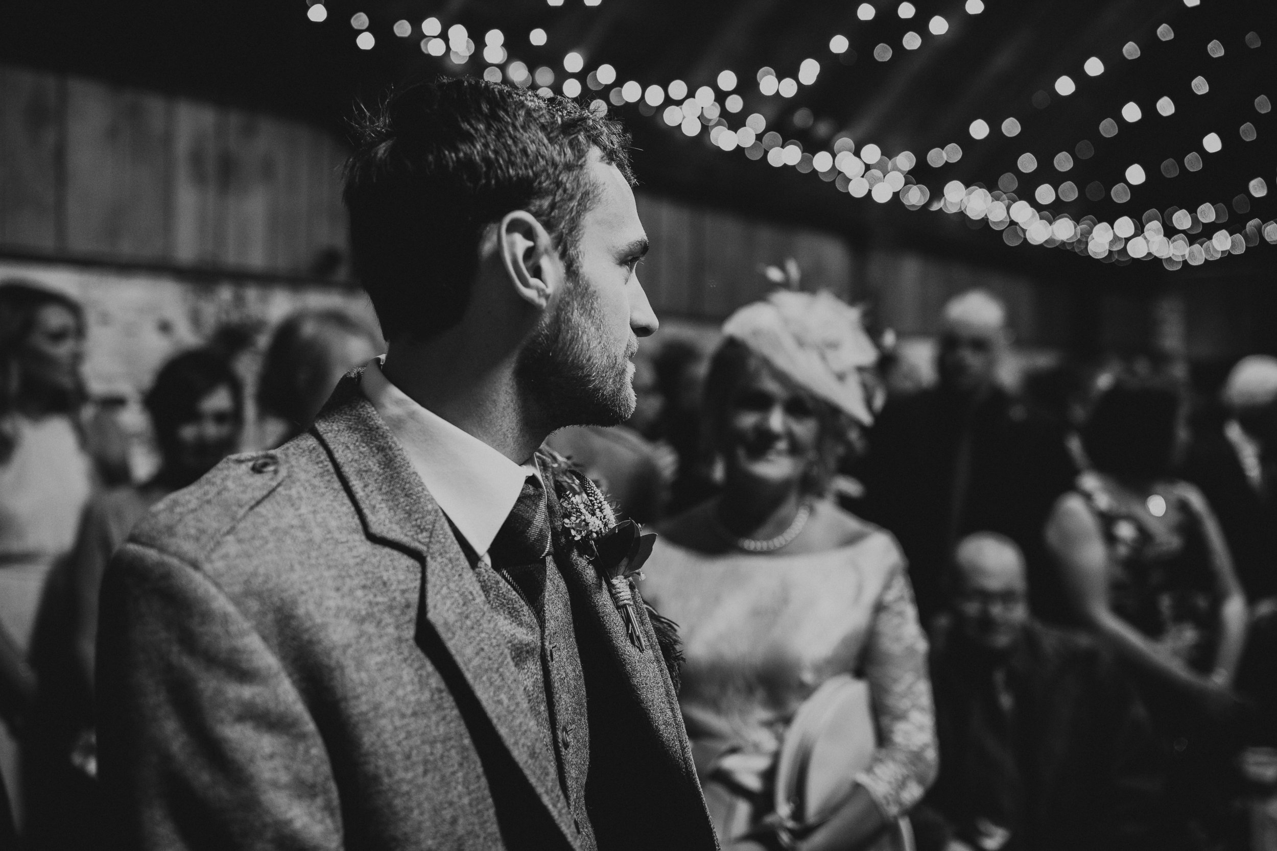 BYRE_AT_INCHYRA_WEDDING_PHOTOGRAPHER_PJ_PHILLIPS_PHOTOGRAPHY_KAYLEIGH_ANDREW_75.jpg