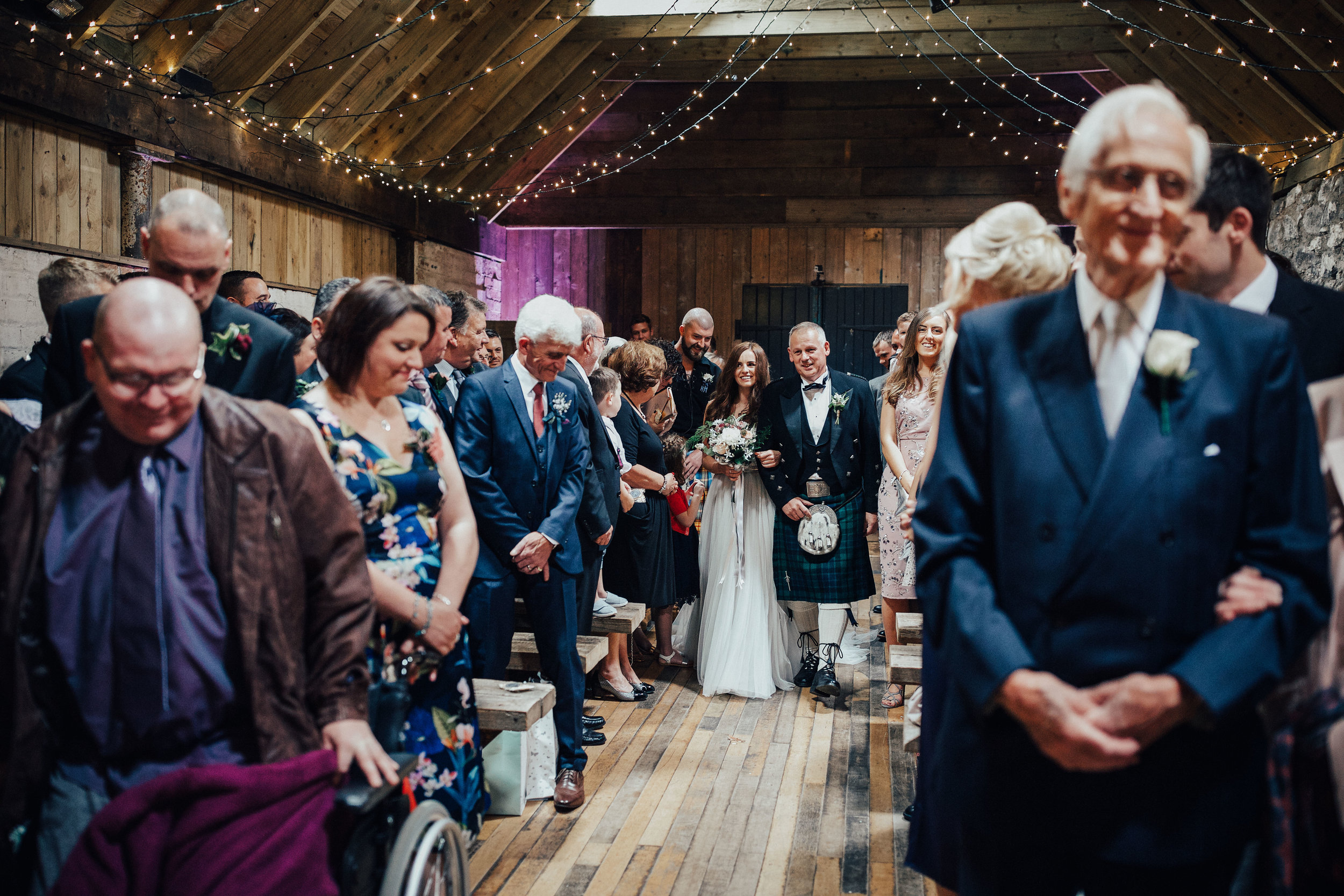 BYRE_AT_INCHYRA_WEDDING_PHOTOGRAPHER_PJ_PHILLIPS_PHOTOGRAPHY_KAYLEIGH_ANDREW_76.jpg