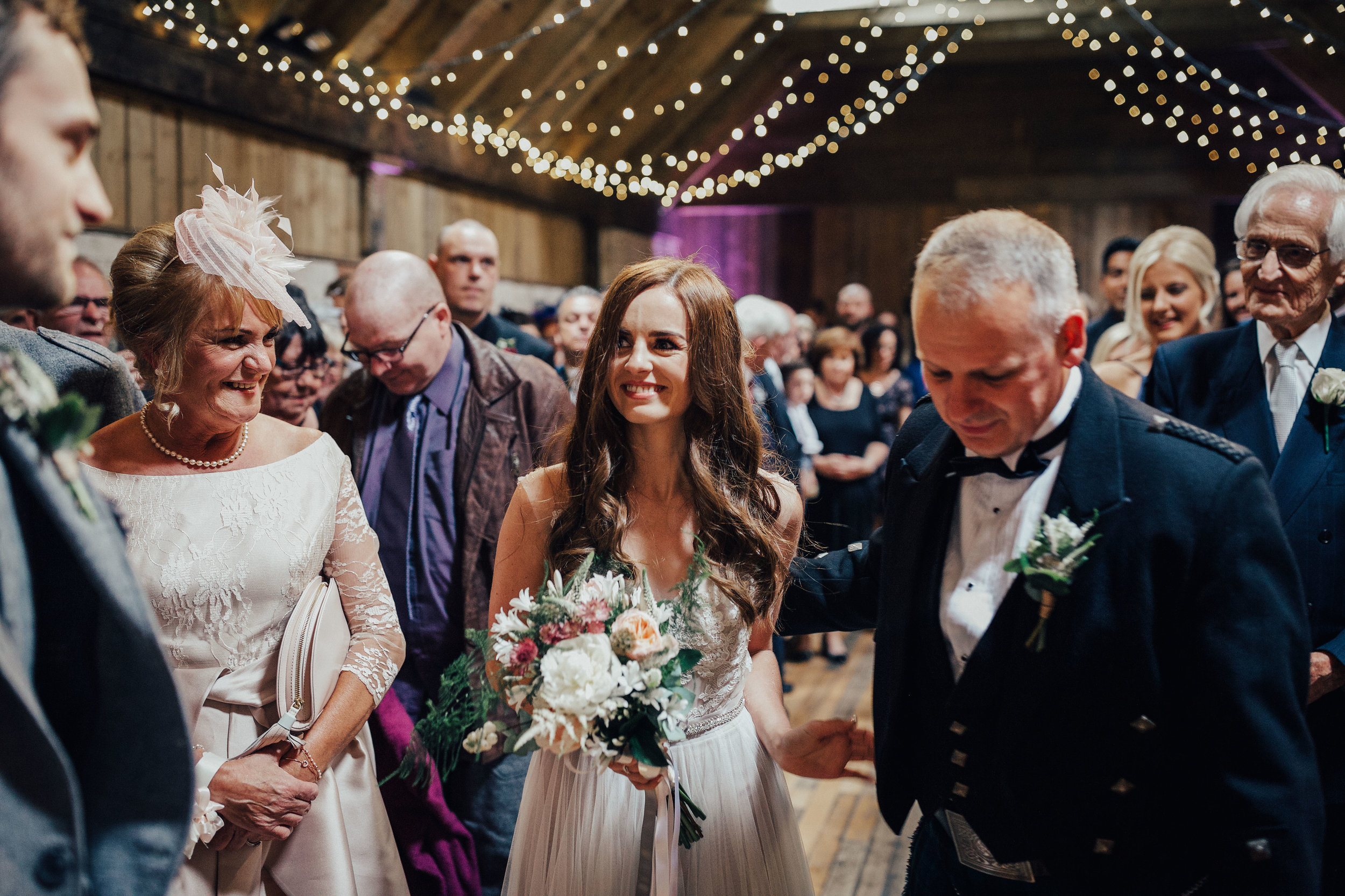 BYRE_AT_INCHYRA_WEDDING_PHOTOGRAPHER_PJ_PHILLIPS_PHOTOGRAPHY_KAYLEIGH_ANDREW_77.jpg