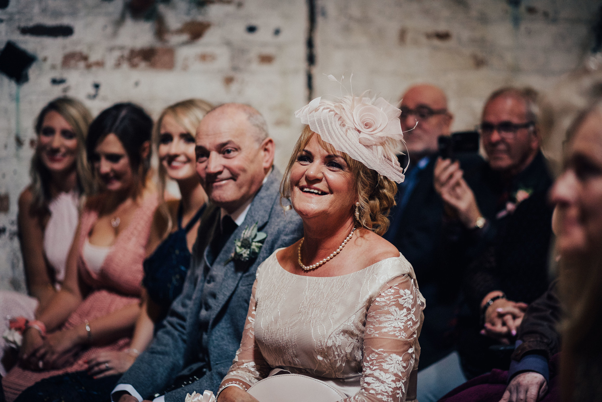 BYRE_AT_INCHYRA_WEDDING_PHOTOGRAPHER_PJ_PHILLIPS_PHOTOGRAPHY_KAYLEIGH_ANDREW_81.jpg