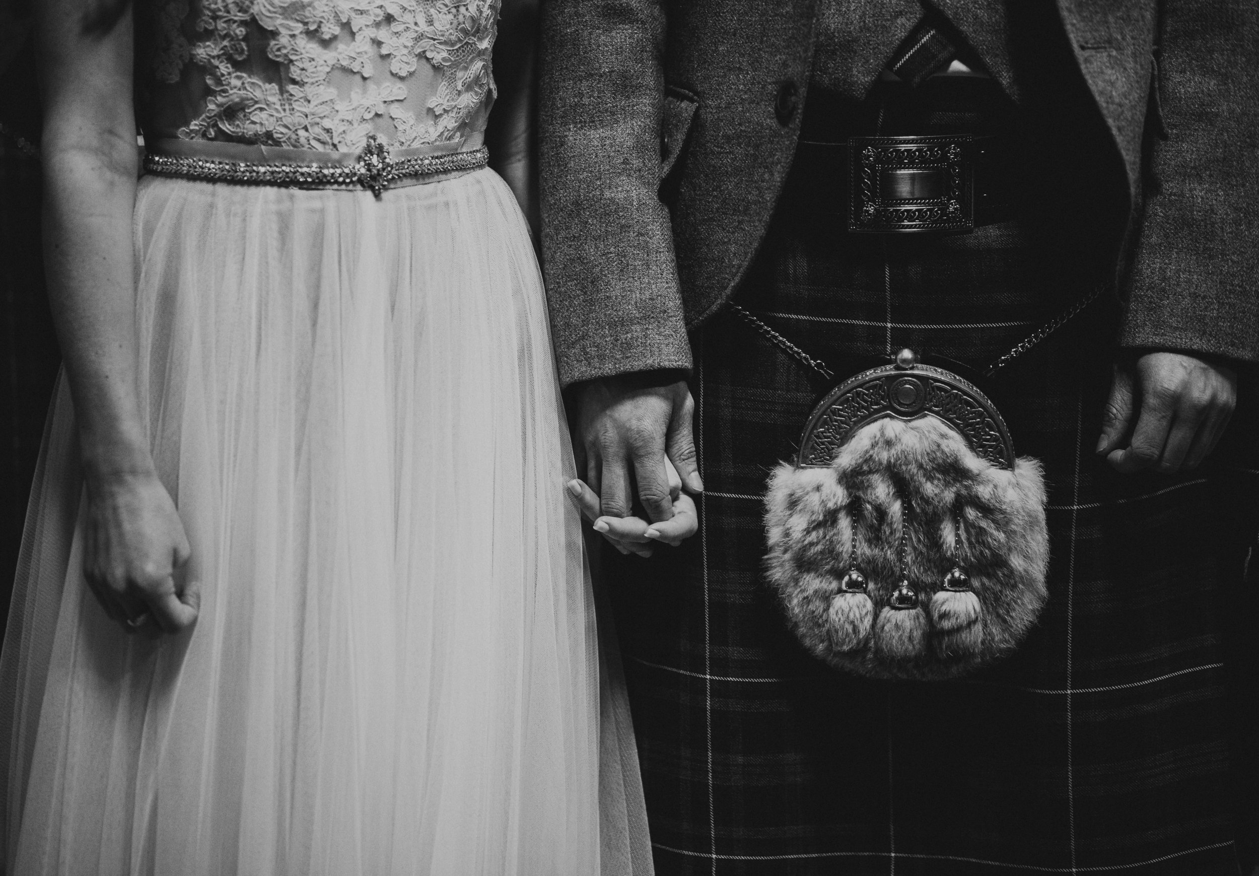 BYRE_AT_INCHYRA_WEDDING_PHOTOGRAPHER_PJ_PHILLIPS_PHOTOGRAPHY_KAYLEIGH_ANDREW_83.jpg