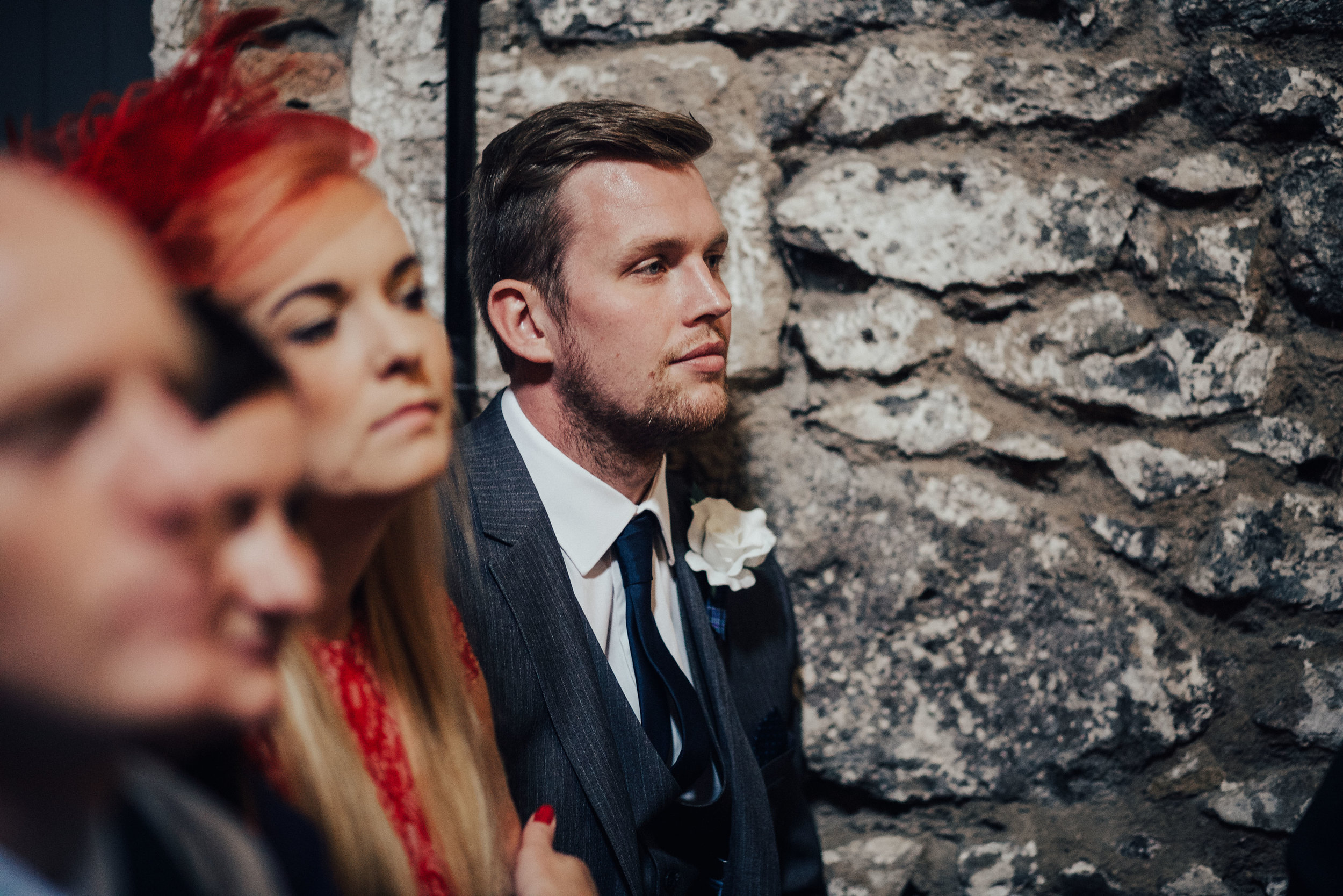 BYRE_AT_INCHYRA_WEDDING_PHOTOGRAPHER_PJ_PHILLIPS_PHOTOGRAPHY_KAYLEIGH_ANDREW_86.jpg