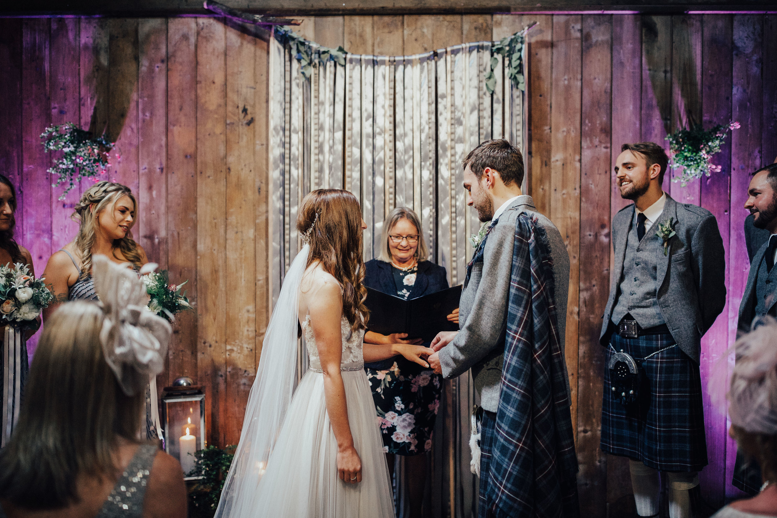 BYRE_AT_INCHYRA_WEDDING_PHOTOGRAPHER_PJ_PHILLIPS_PHOTOGRAPHY_KAYLEIGH_ANDREW_87.jpg