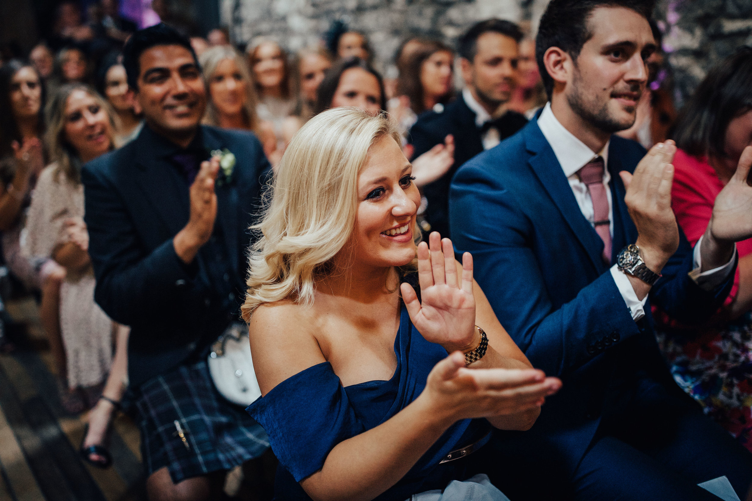 BYRE_AT_INCHYRA_WEDDING_PHOTOGRAPHER_PJ_PHILLIPS_PHOTOGRAPHY_KAYLEIGH_ANDREW_91.jpg