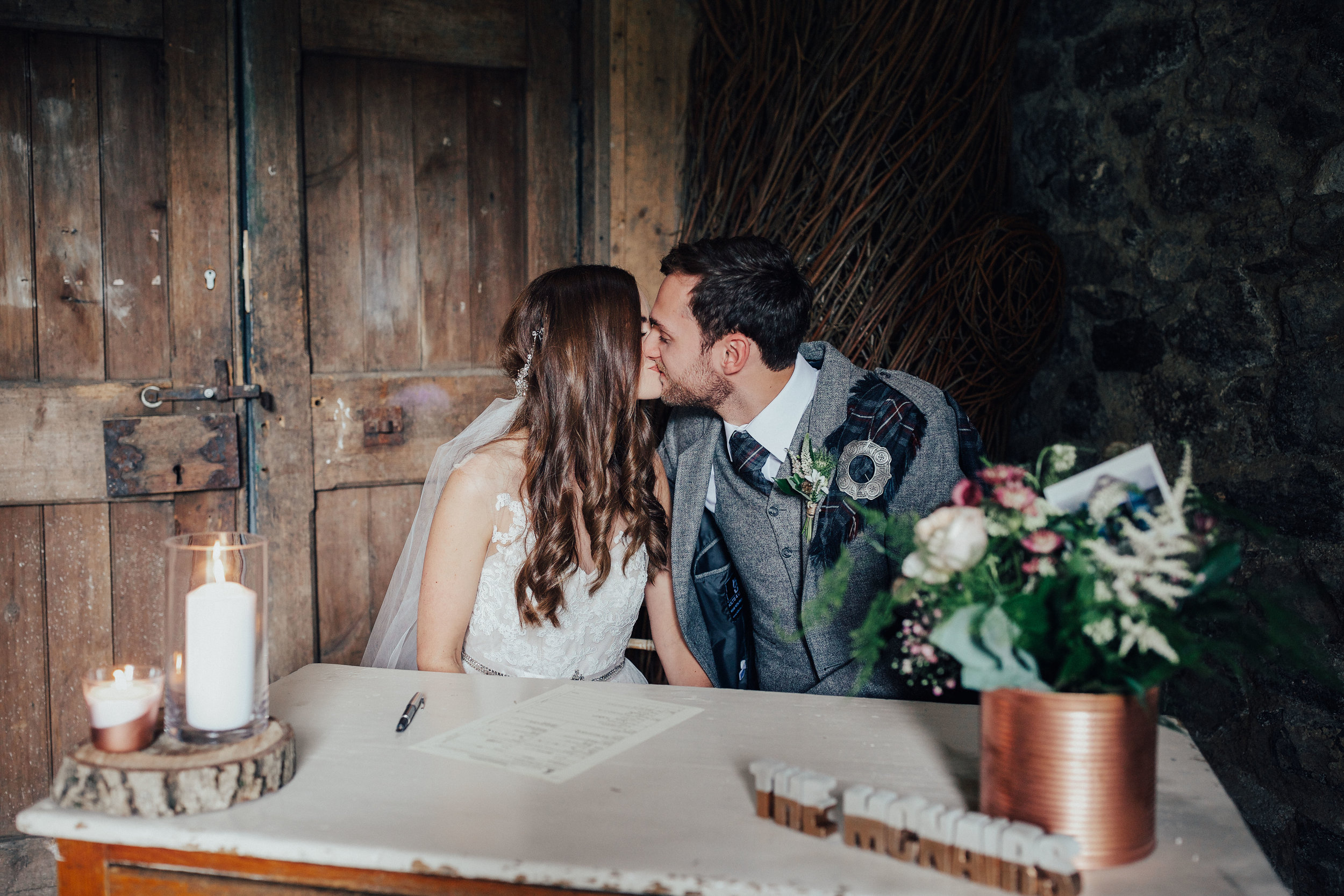 BYRE_AT_INCHYRA_WEDDING_PHOTOGRAPHER_PJ_PHILLIPS_PHOTOGRAPHY_KAYLEIGH_ANDREW_92.jpg