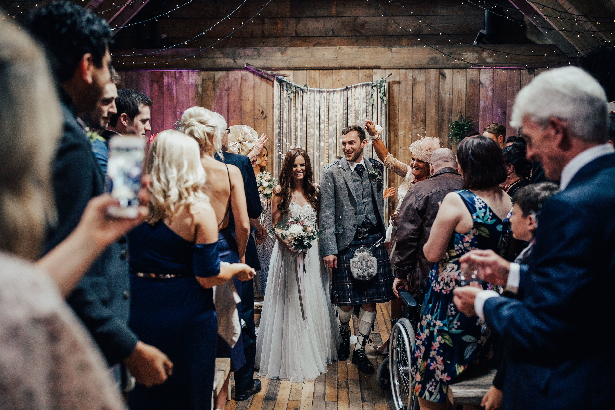 BYRE_AT_INCHYRA_WEDDING_PHOTOGRAPHER_PJ_PHILLIPS_PHOTOGRAPHY_KAYLEIGH_ANDREW_94.jpg