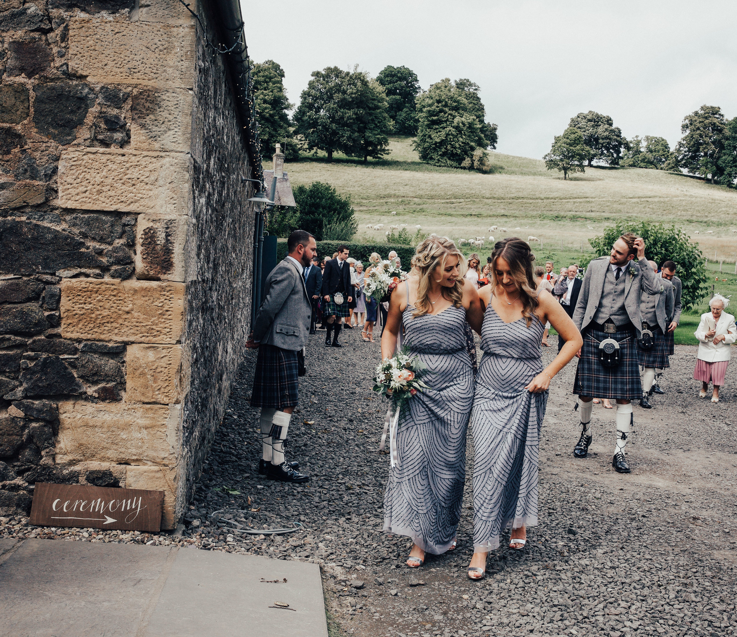 BYRE_AT_INCHYRA_WEDDING_PHOTOGRAPHER_PJ_PHILLIPS_PHOTOGRAPHY_KAYLEIGH_ANDREW_95.jpg