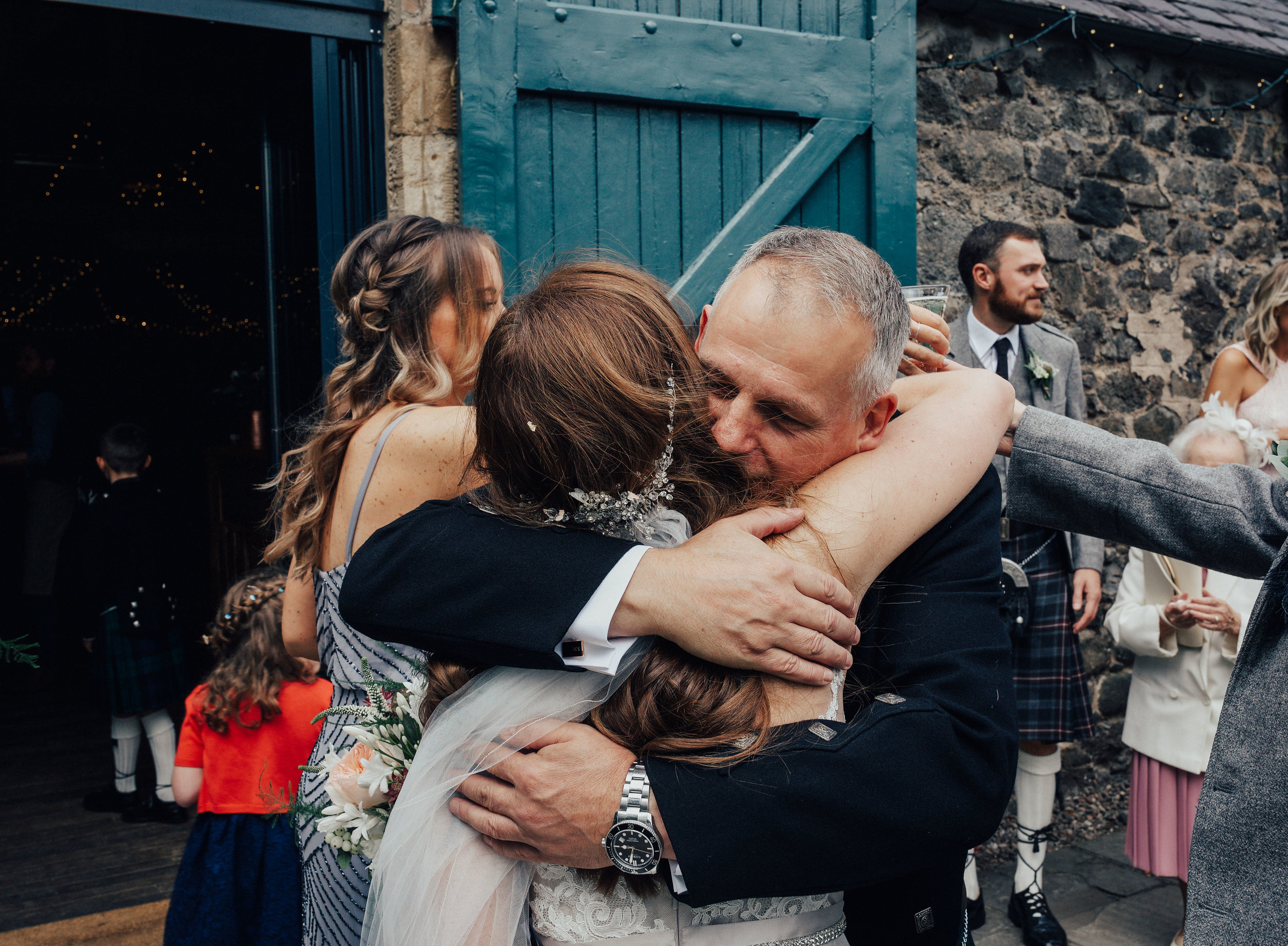 BYRE_AT_INCHYRA_WEDDING_PHOTOGRAPHER_PJ_PHILLIPS_PHOTOGRAPHY_KAYLEIGH_ANDREW_96.jpg