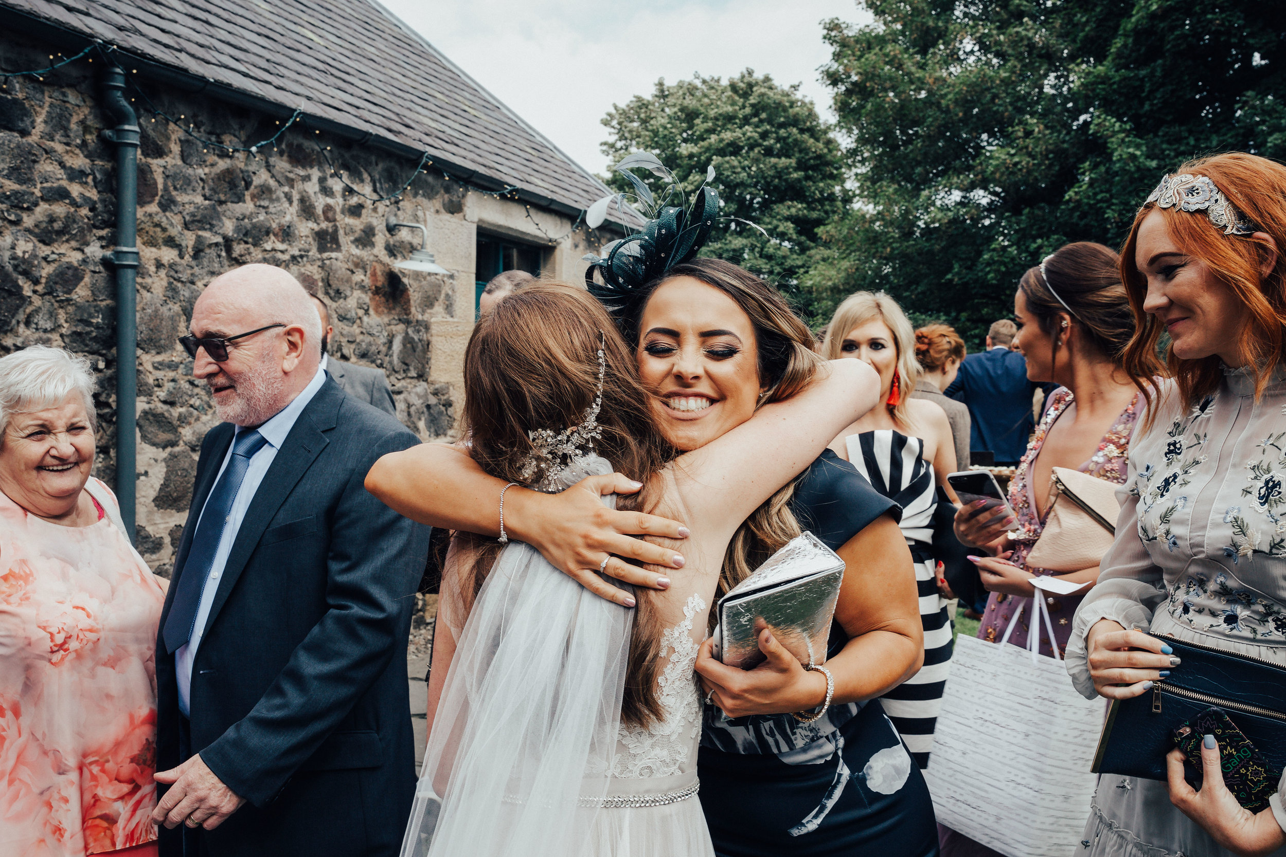 BYRE_AT_INCHYRA_WEDDING_PHOTOGRAPHER_PJ_PHILLIPS_PHOTOGRAPHY_KAYLEIGH_ANDREW_99.jpg