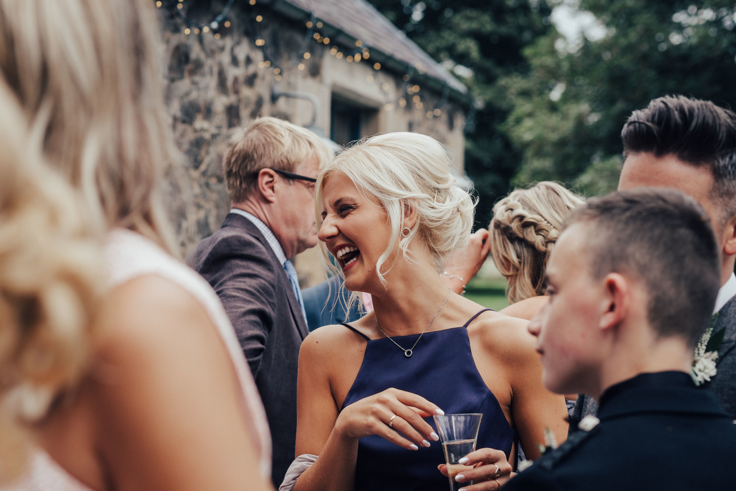 BYRE_AT_INCHYRA_WEDDING_PHOTOGRAPHER_PJ_PHILLIPS_PHOTOGRAPHY_KAYLEIGH_ANDREW_128.jpg