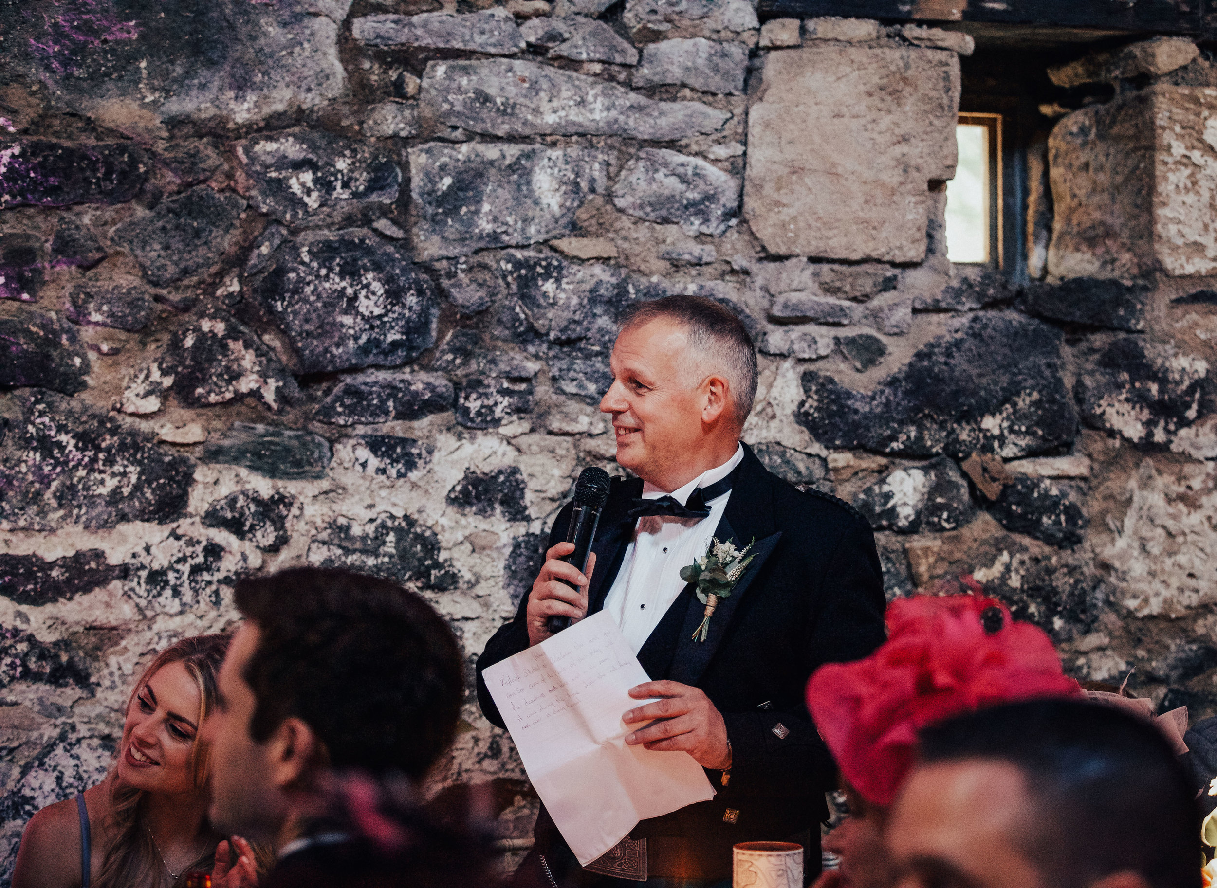 BYRE_AT_INCHYRA_WEDDING_PHOTOGRAPHER_PJ_PHILLIPS_PHOTOGRAPHY_KAYLEIGH_ANDREW_136.jpg
