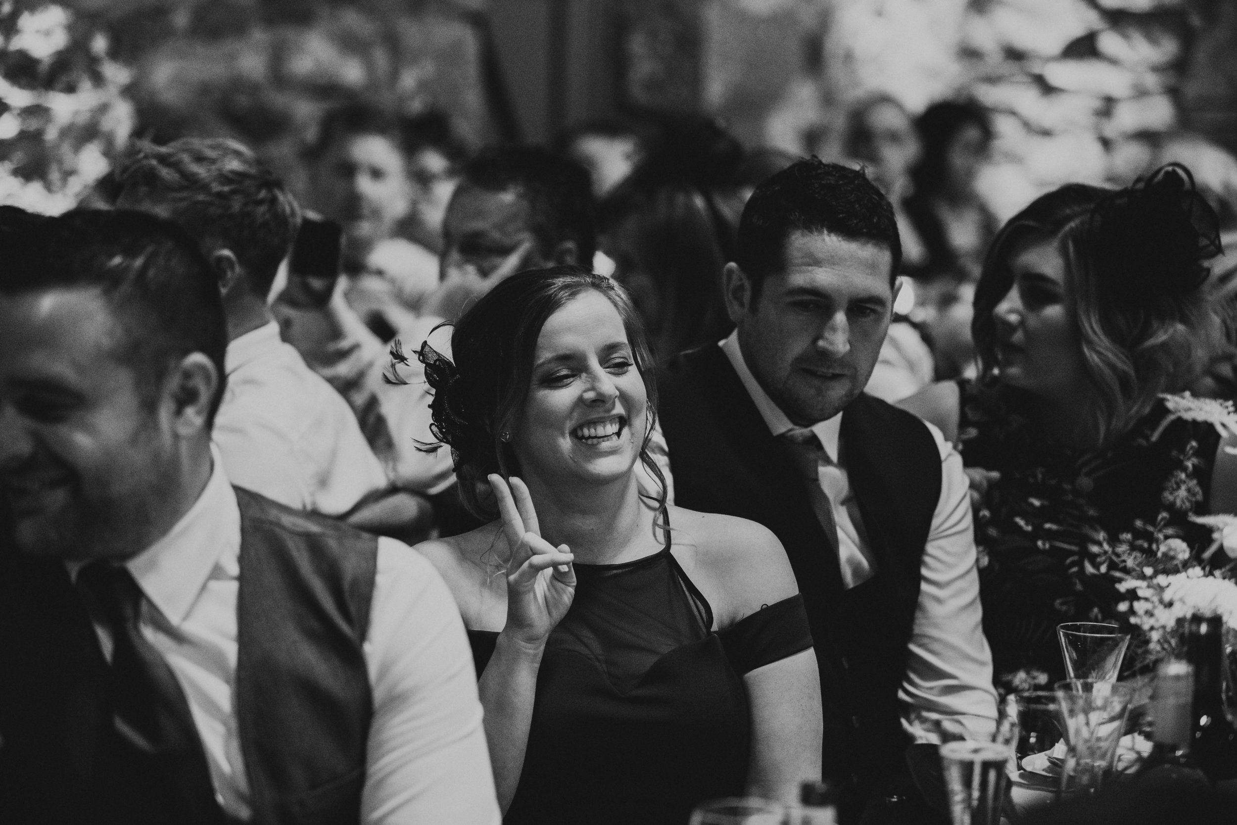 BYRE_AT_INCHYRA_WEDDING_PHOTOGRAPHER_PJ_PHILLIPS_PHOTOGRAPHY_KAYLEIGH_ANDREW_138.jpg
