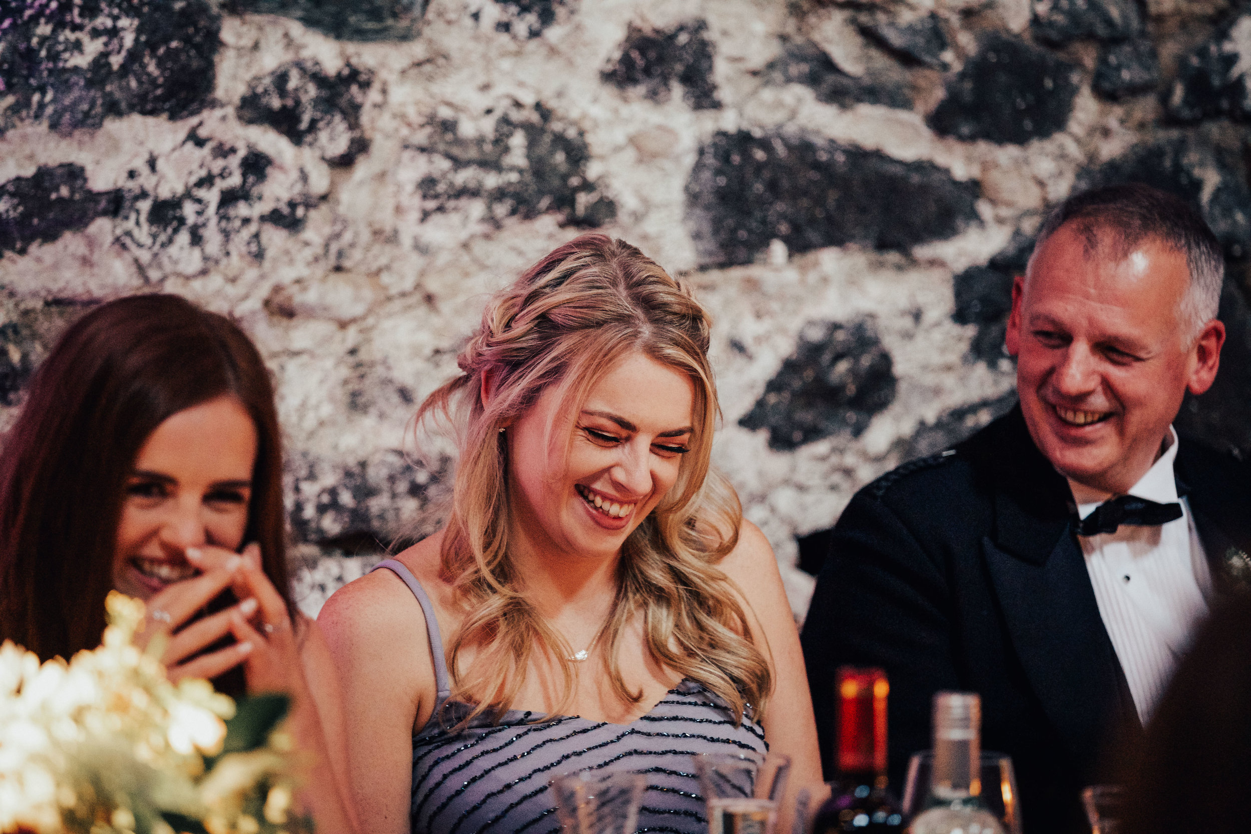 BYRE_AT_INCHYRA_WEDDING_PHOTOGRAPHER_PJ_PHILLIPS_PHOTOGRAPHY_KAYLEIGH_ANDREW_141.jpg