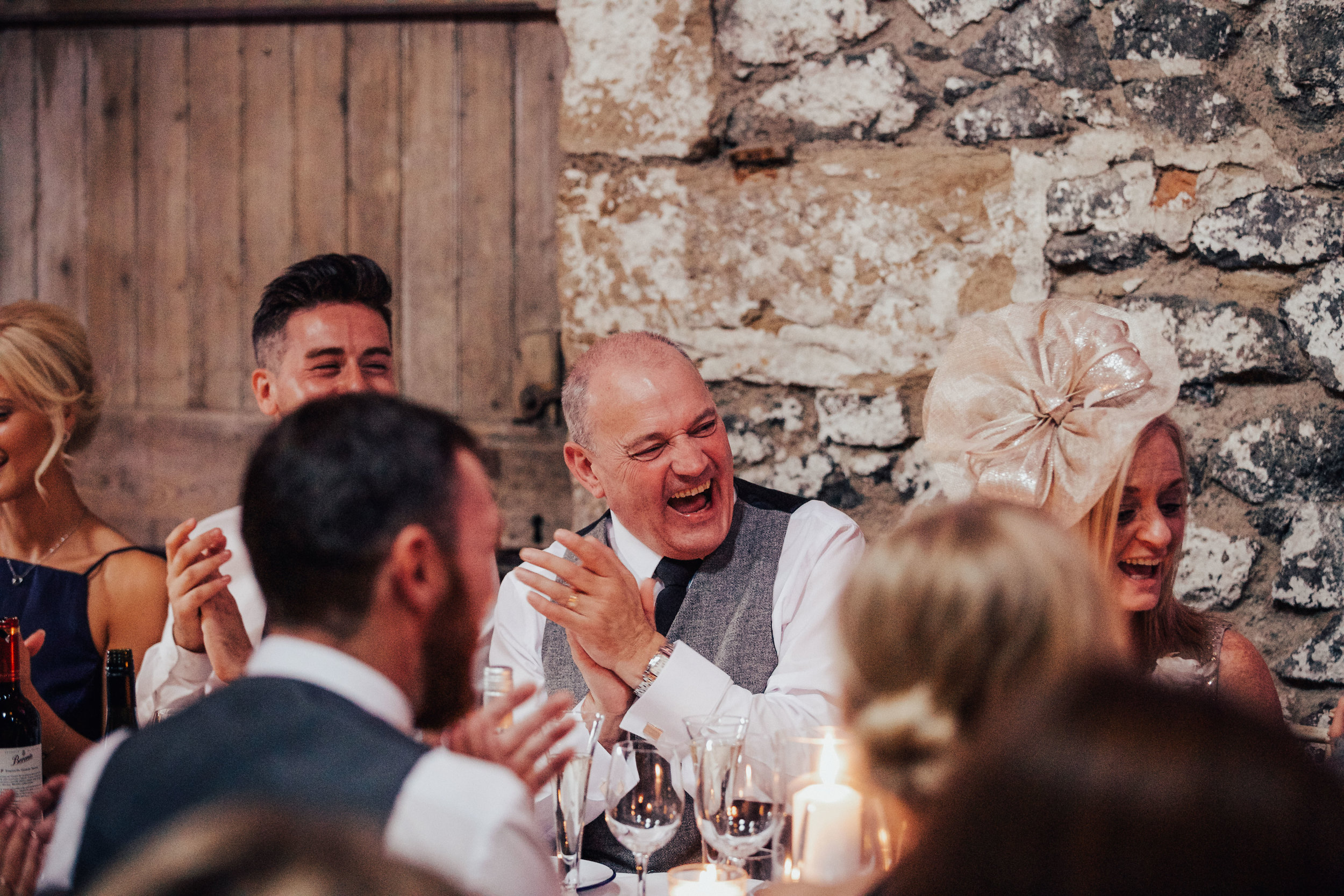 BYRE_AT_INCHYRA_WEDDING_PHOTOGRAPHER_PJ_PHILLIPS_PHOTOGRAPHY_KAYLEIGH_ANDREW_143.jpg