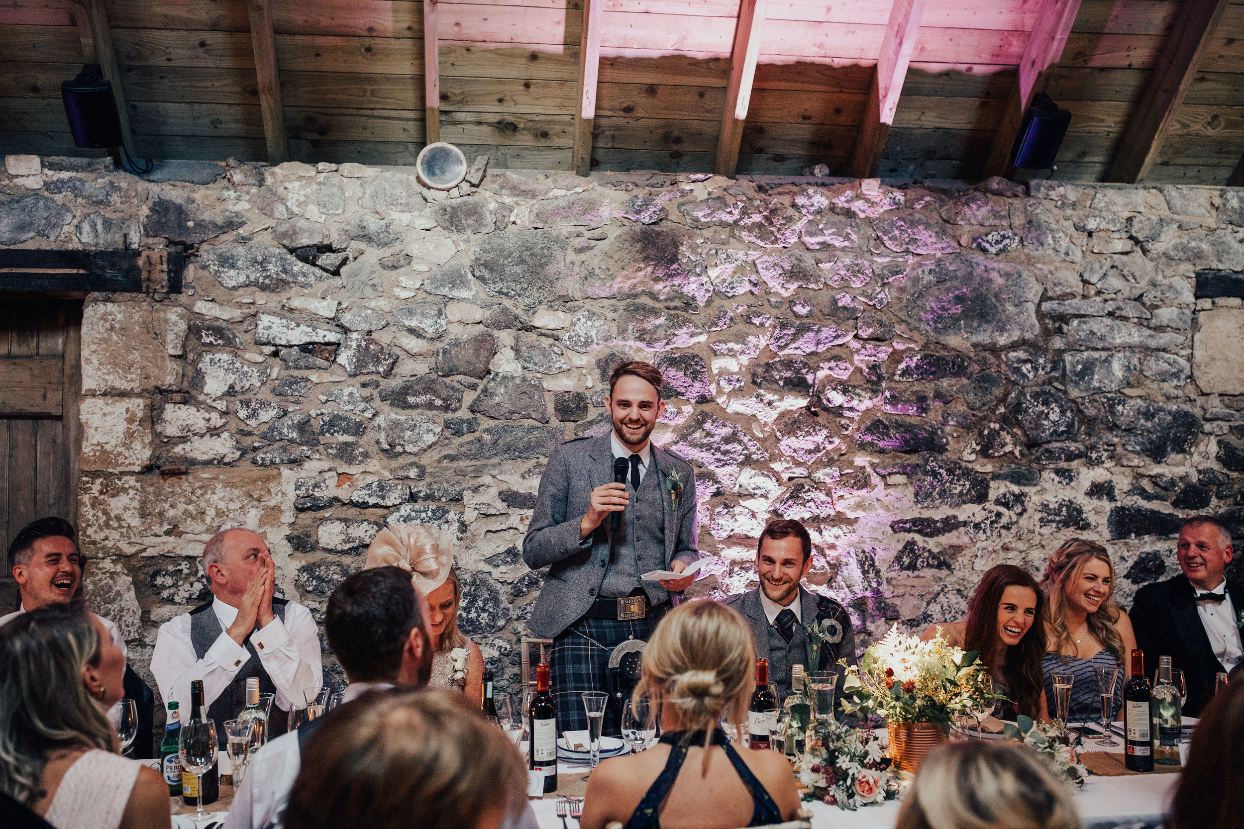 BYRE_AT_INCHYRA_WEDDING_PHOTOGRAPHER_PJ_PHILLIPS_PHOTOGRAPHY_KAYLEIGH_ANDREW_144.jpg