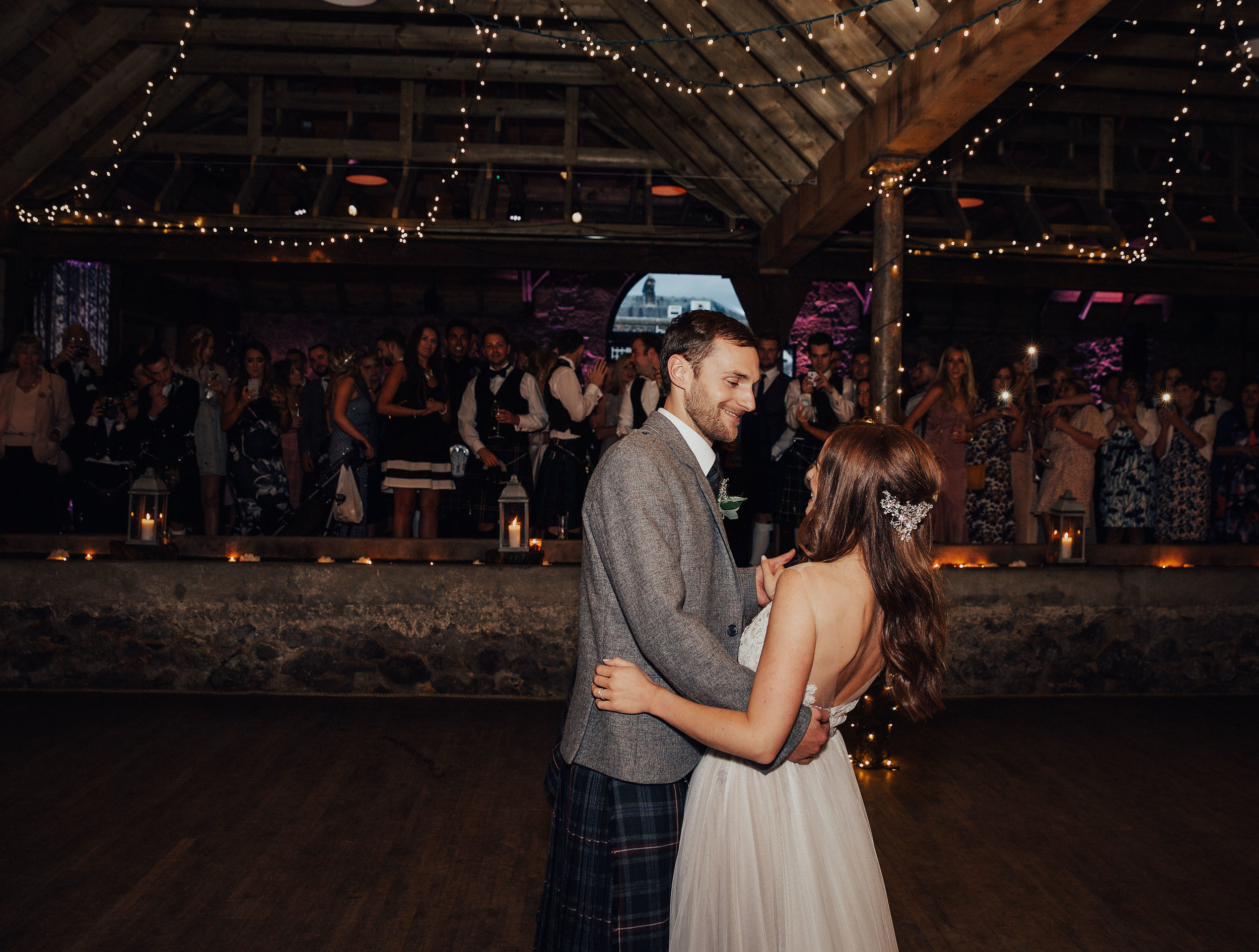 BYRE_AT_INCHYRA_WEDDING_PHOTOGRAPHER_PJ_PHILLIPS_PHOTOGRAPHY_KAYLEIGH_ANDREW_159.jpg