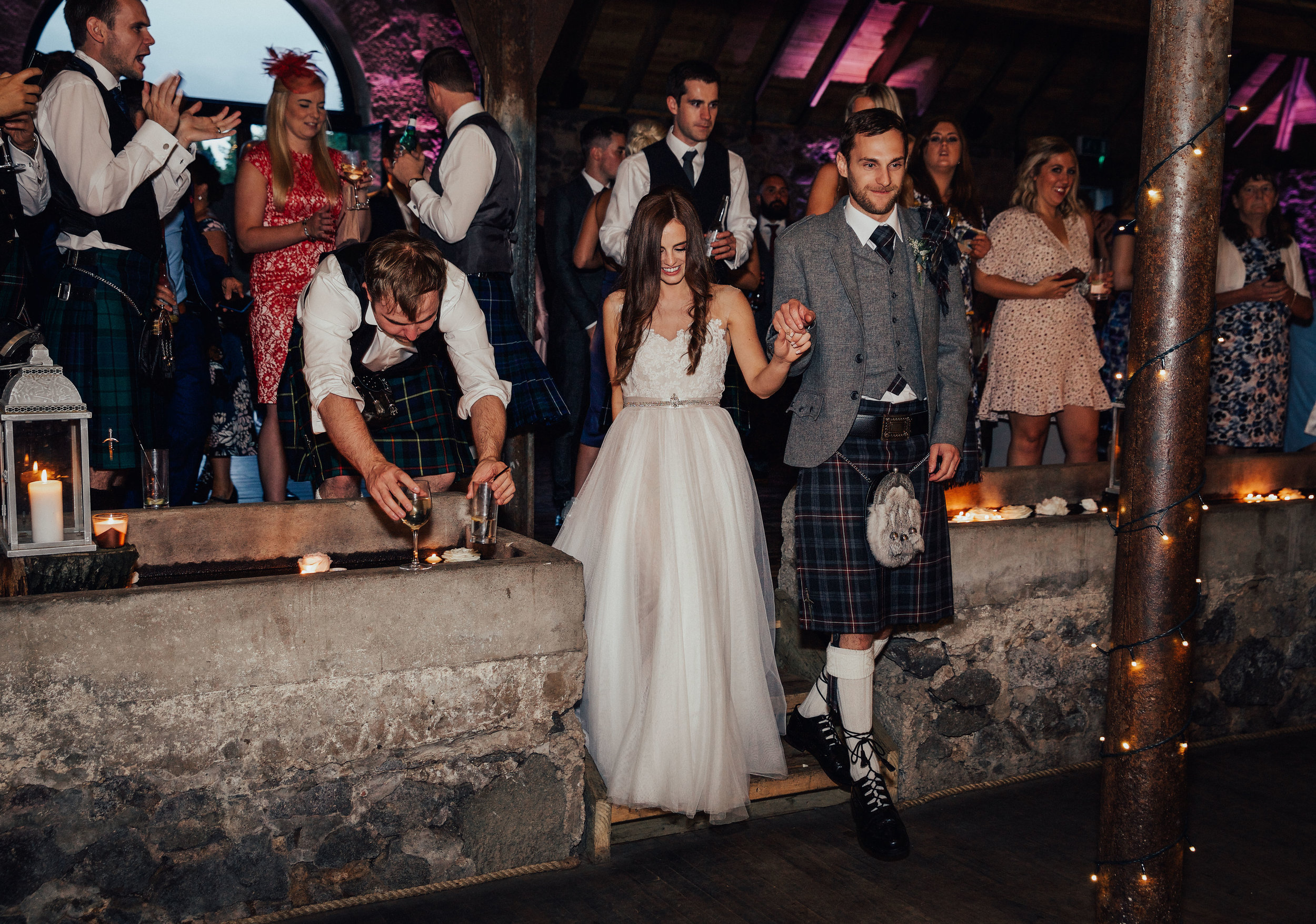 BYRE_AT_INCHYRA_WEDDING_PHOTOGRAPHER_PJ_PHILLIPS_PHOTOGRAPHY_KAYLEIGH_ANDREW_158.jpg
