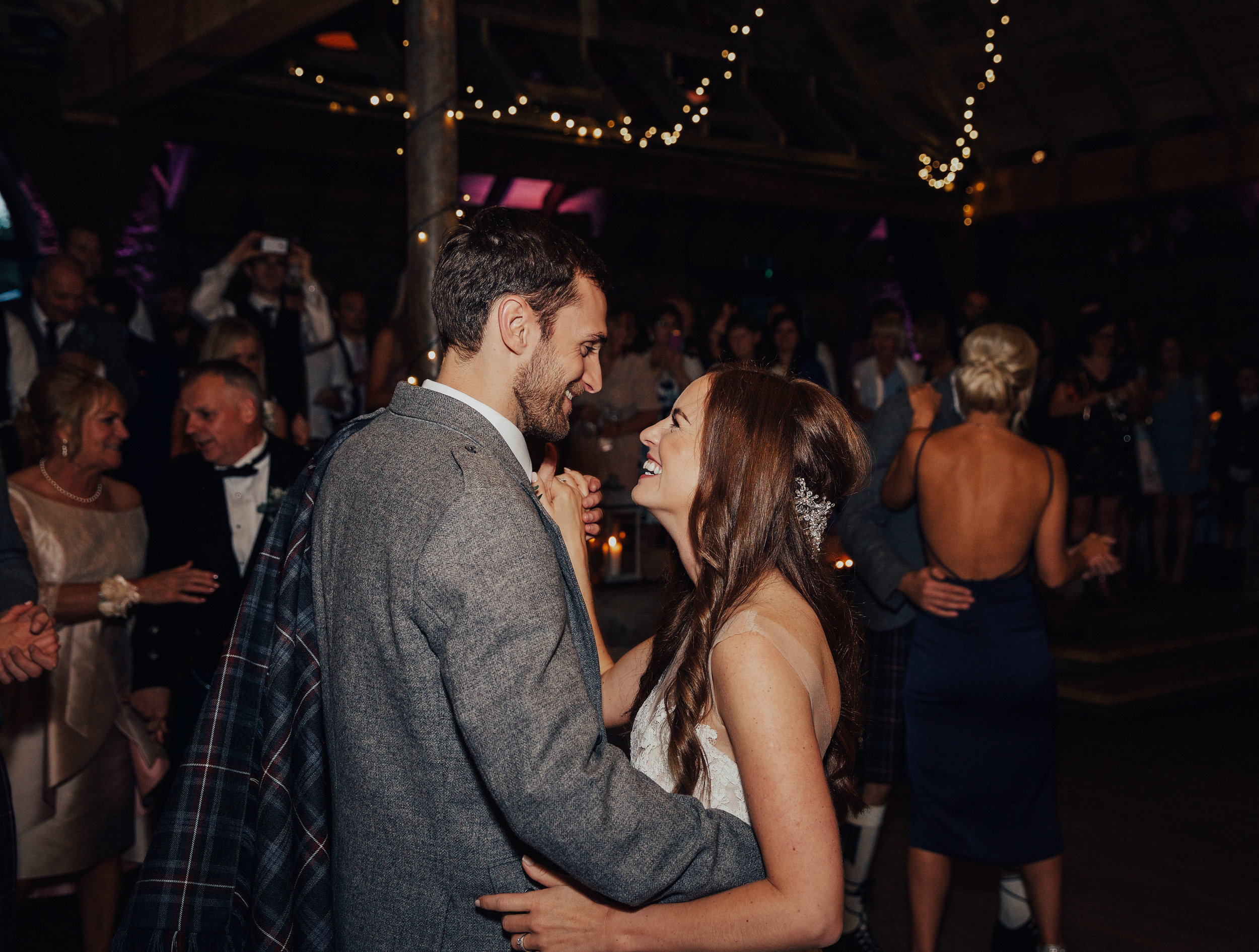 BYRE_AT_INCHYRA_WEDDING_PHOTOGRAPHER_PJ_PHILLIPS_PHOTOGRAPHY_KAYLEIGH_ANDREW_160.jpg