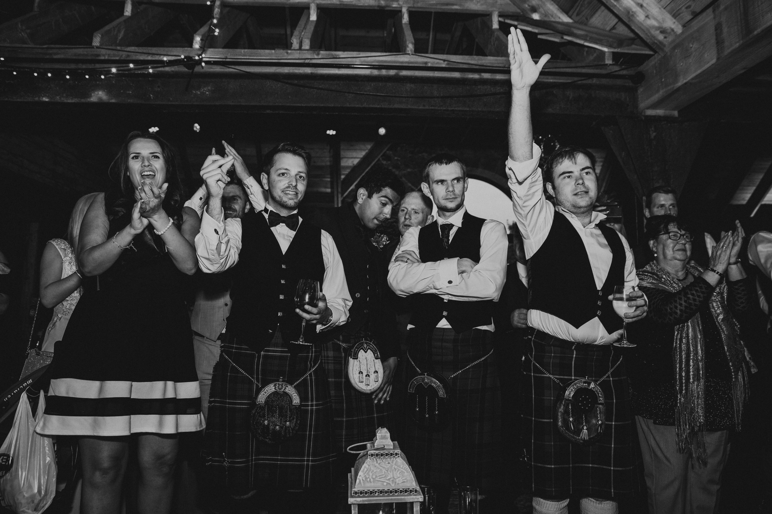 BYRE_AT_INCHYRA_WEDDING_PHOTOGRAPHER_PJ_PHILLIPS_PHOTOGRAPHY_KAYLEIGH_ANDREW_162.jpg