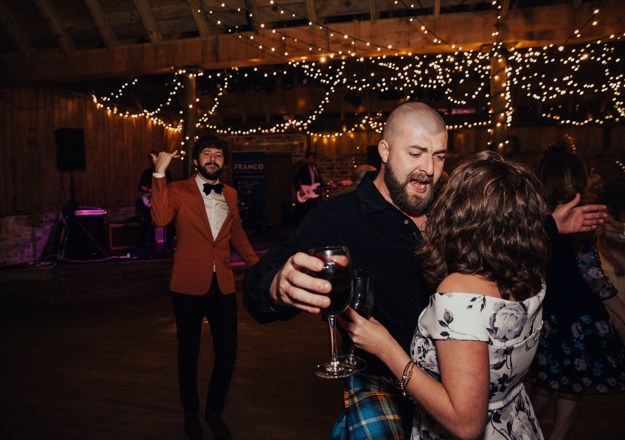 BYRE_AT_INCHYRA_WEDDING_PHOTOGRAPHER_PJ_PHILLIPS_PHOTOGRAPHY_KAYLEIGH_ANDREW_163.jpg