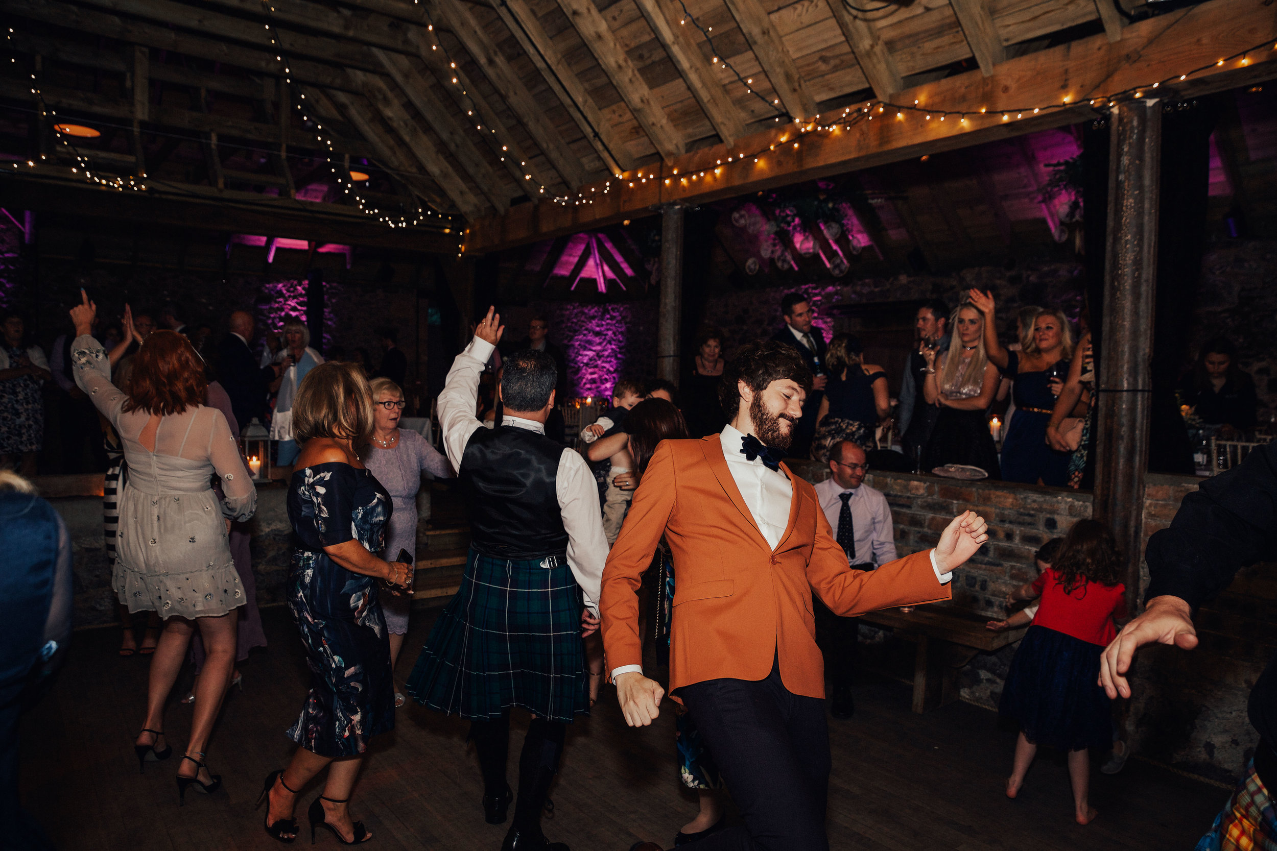 BYRE_AT_INCHYRA_WEDDING_PHOTOGRAPHER_PJ_PHILLIPS_PHOTOGRAPHY_KAYLEIGH_ANDREW_164.jpg