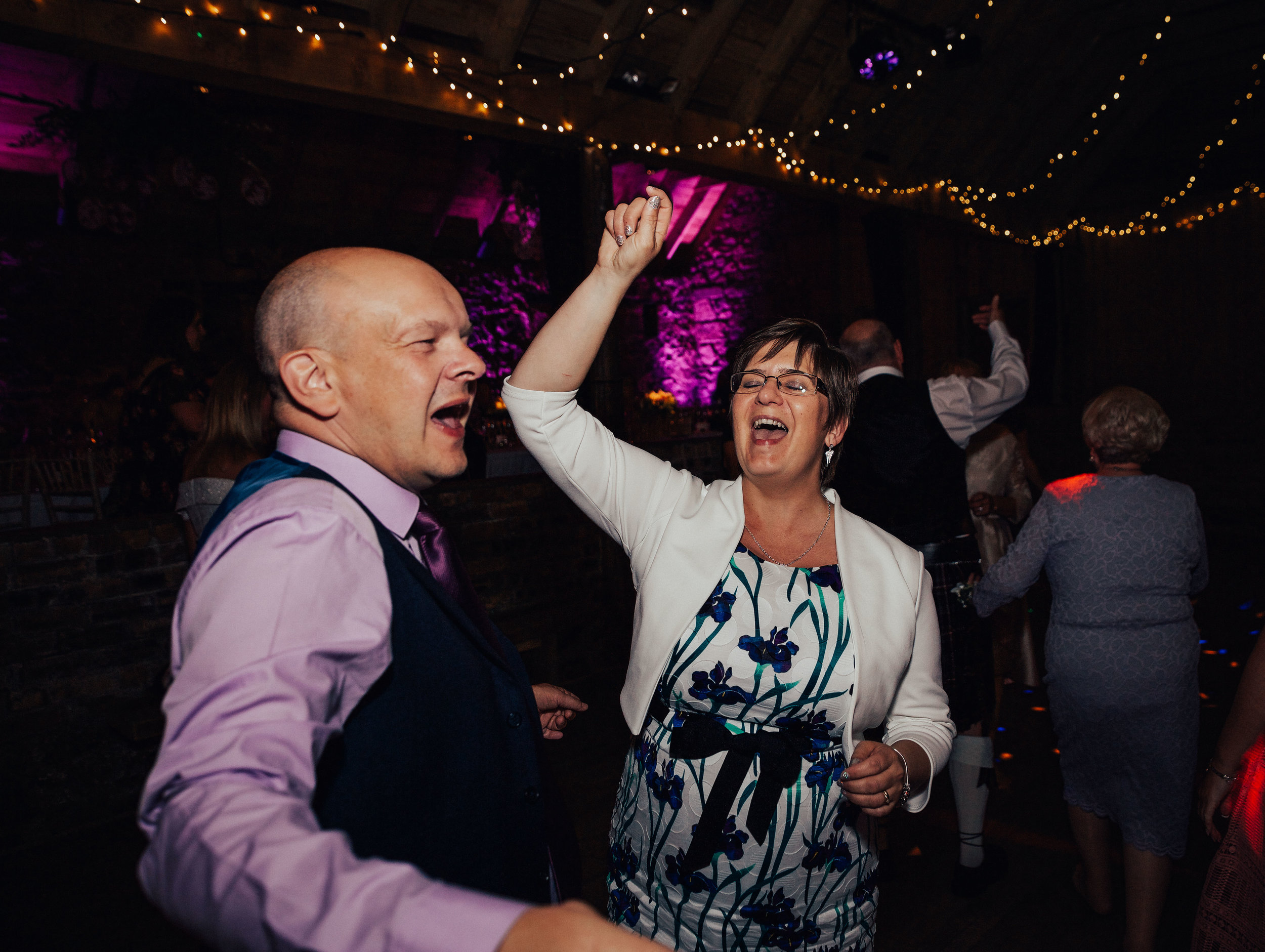 BYRE_AT_INCHYRA_WEDDING_PHOTOGRAPHER_PJ_PHILLIPS_PHOTOGRAPHY_KAYLEIGH_ANDREW_171.jpg