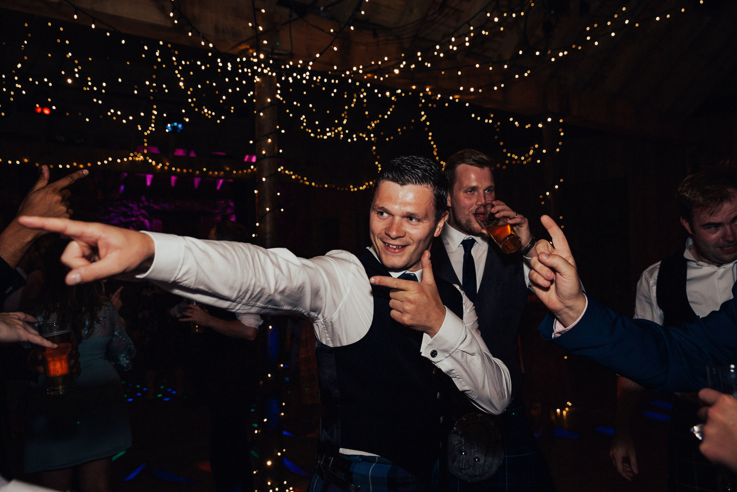 BYRE_AT_INCHYRA_WEDDING_PHOTOGRAPHER_PJ_PHILLIPS_PHOTOGRAPHY_KAYLEIGH_ANDREW_172.jpg