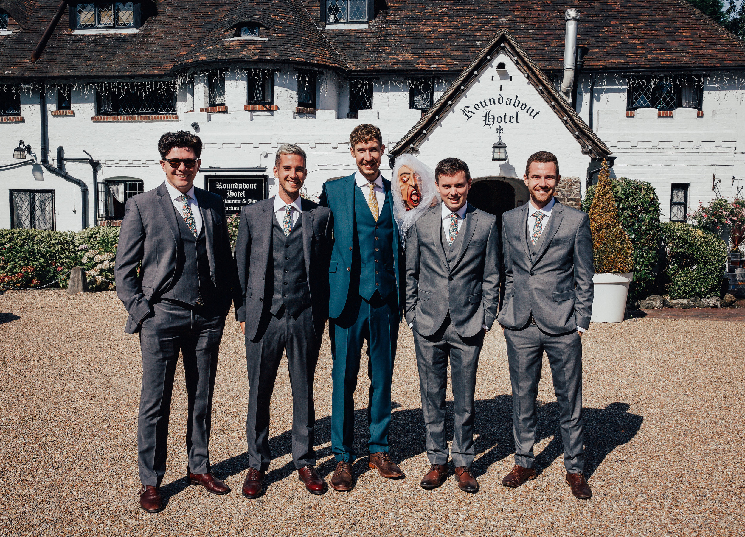 TWO_WOODS_ESTATE_WEDDING_PULBOROUGH_PJ_PHILLIPS_PHOTOGRAPHY_FRAN_&_GEORGE_39.jpg