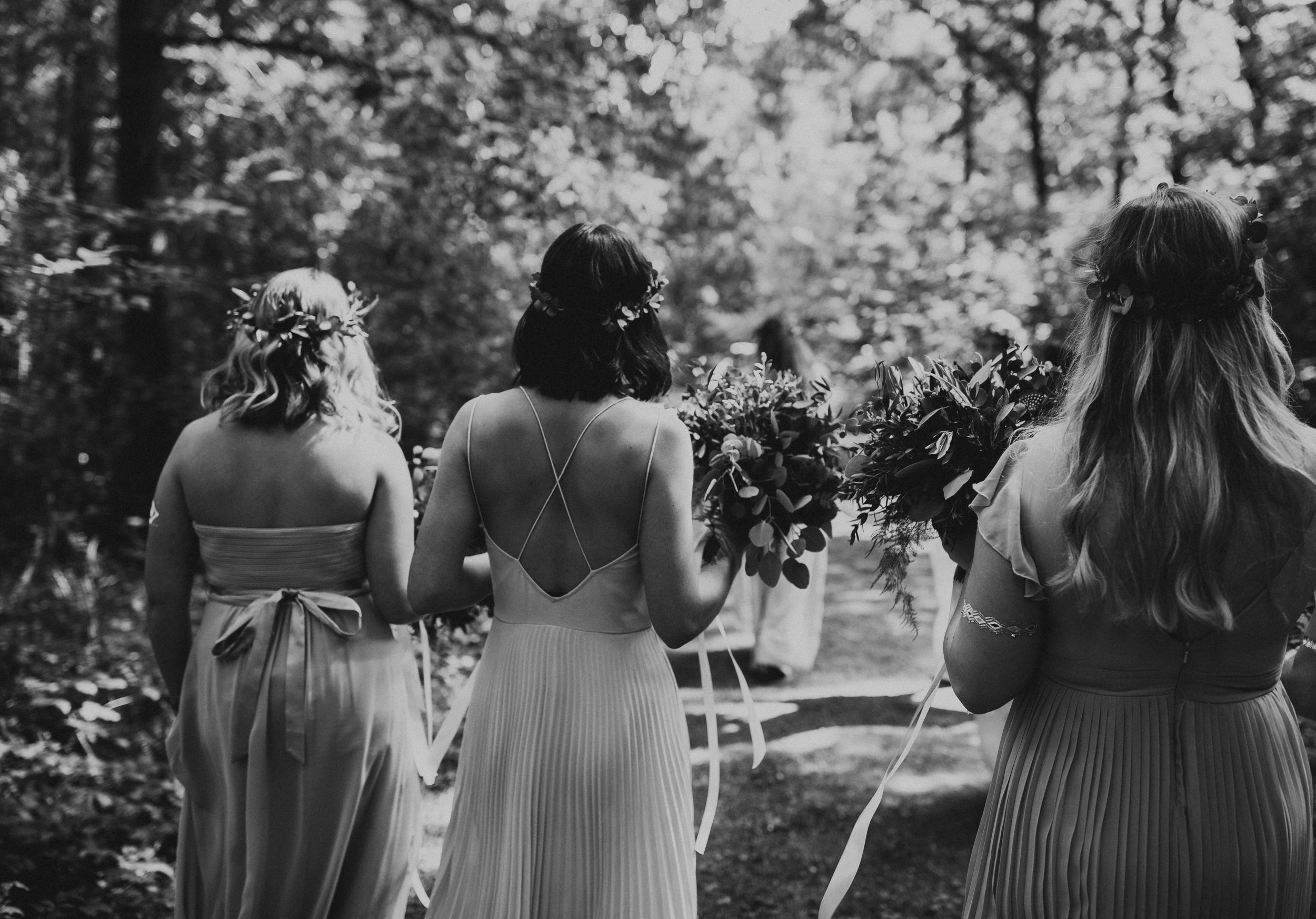 TWO_WOODS_ESTATE_WEDDING_PULBOROUGH_PJ_PHILLIPS_PHOTOGRAPHY_FRAN_&_GEORGE_64.jpg