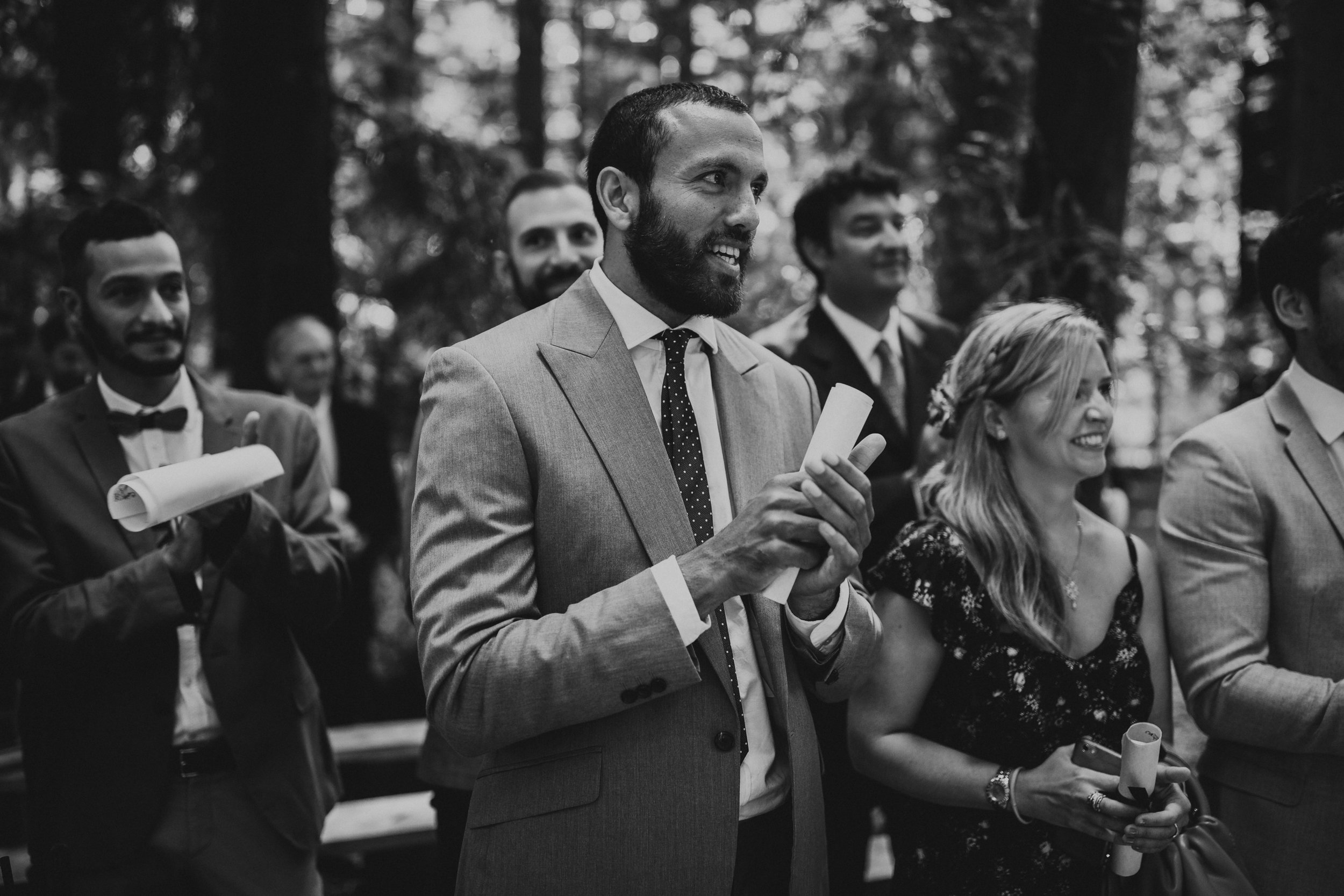 TWO_WOODS_ESTATE_WEDDING_PULBOROUGH_PJ_PHILLIPS_PHOTOGRAPHY_FRAN_&_GEORGE_87.jpg