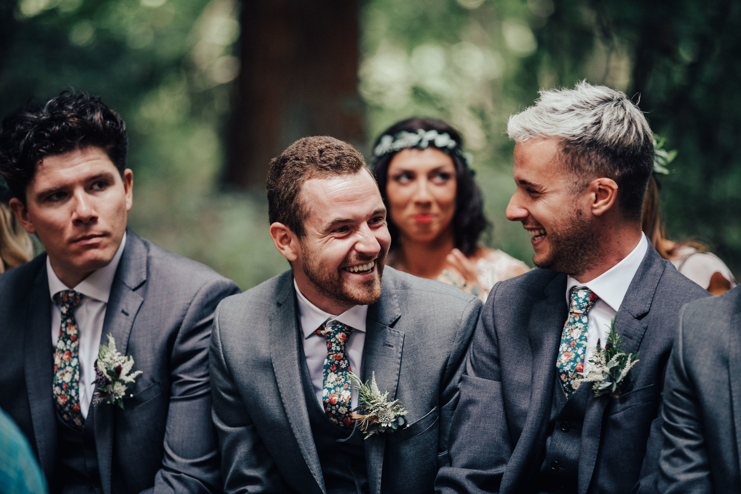 TWO_WOODS_ESTATE_WEDDING_PULBOROUGH_PJ_PHILLIPS_PHOTOGRAPHY_FRAN_&_GEORGE_95.jpg