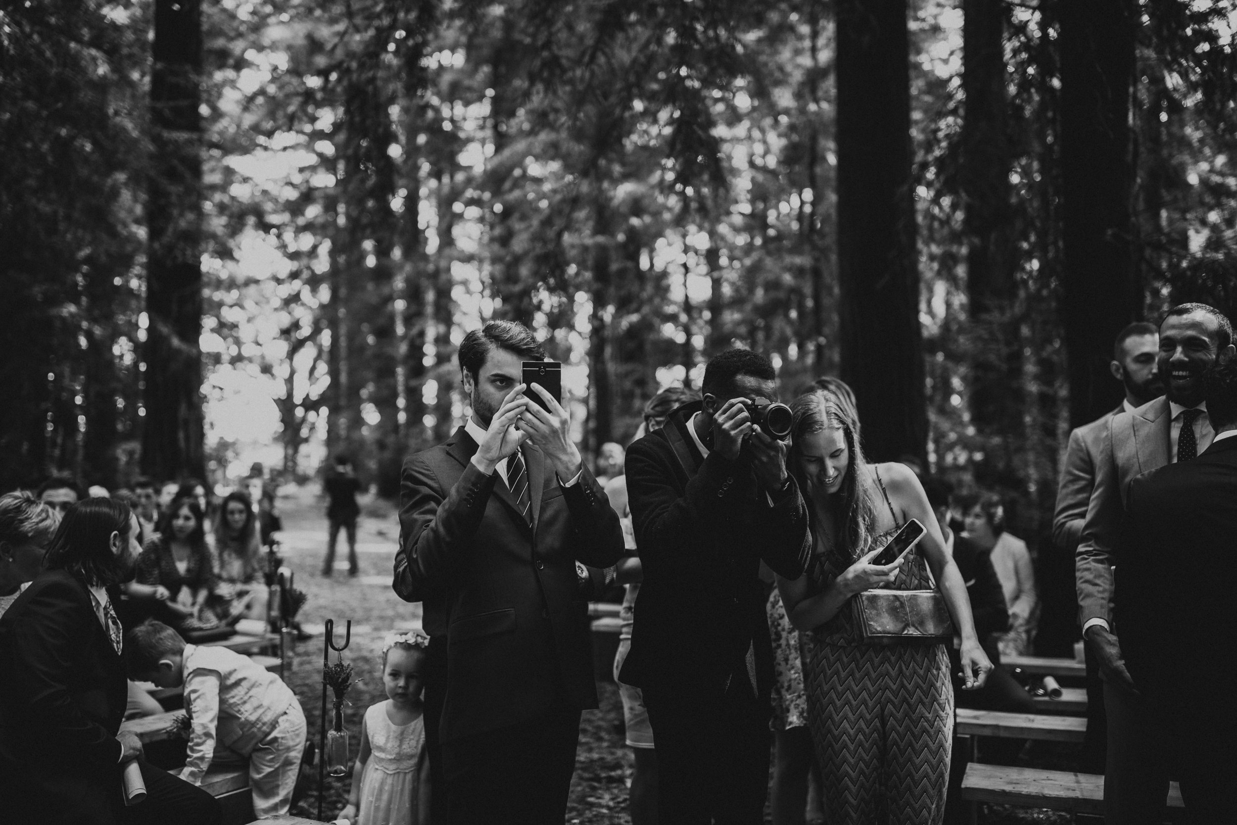 TWO_WOODS_ESTATE_WEDDING_PULBOROUGH_PJ_PHILLIPS_PHOTOGRAPHY_FRAN_&_GEORGE_104.jpg