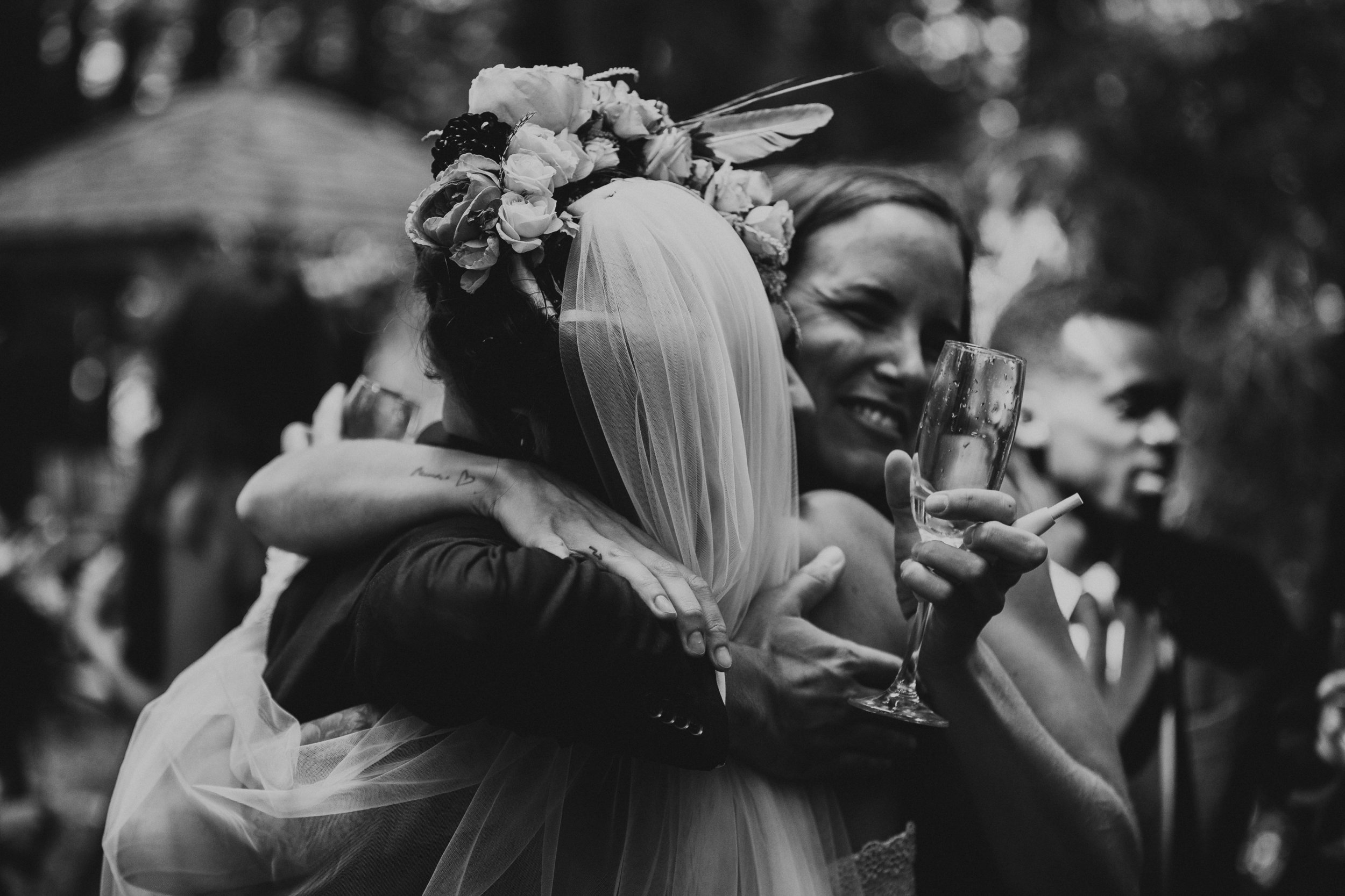 TWO_WOODS_ESTATE_WEDDING_PULBOROUGH_PJ_PHILLIPS_PHOTOGRAPHY_FRAN_&_GEORGE_122.jpg